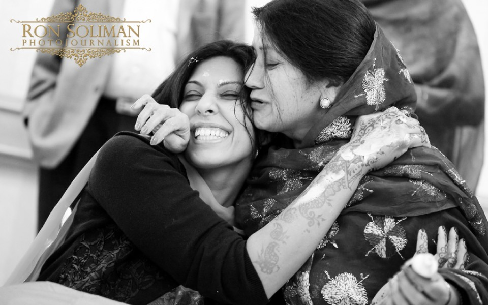 Indian Wedding Vinnie And Rohit Delaware Wedding Photographer