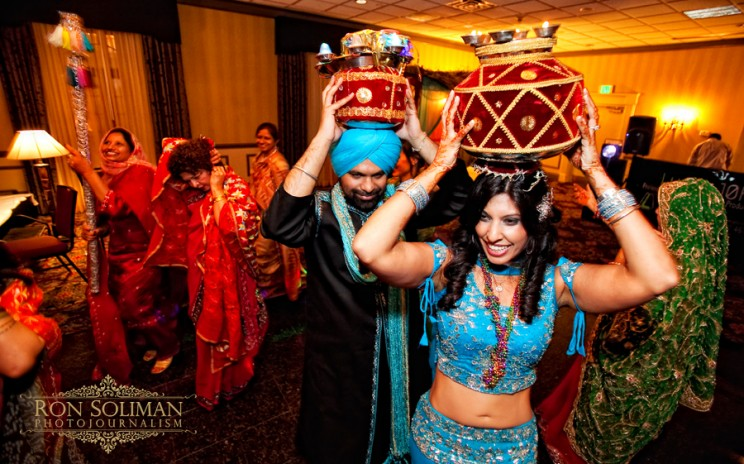 Sikh Wedding Photography Archives New York Wedding Photographers Destination Wedding Photographers