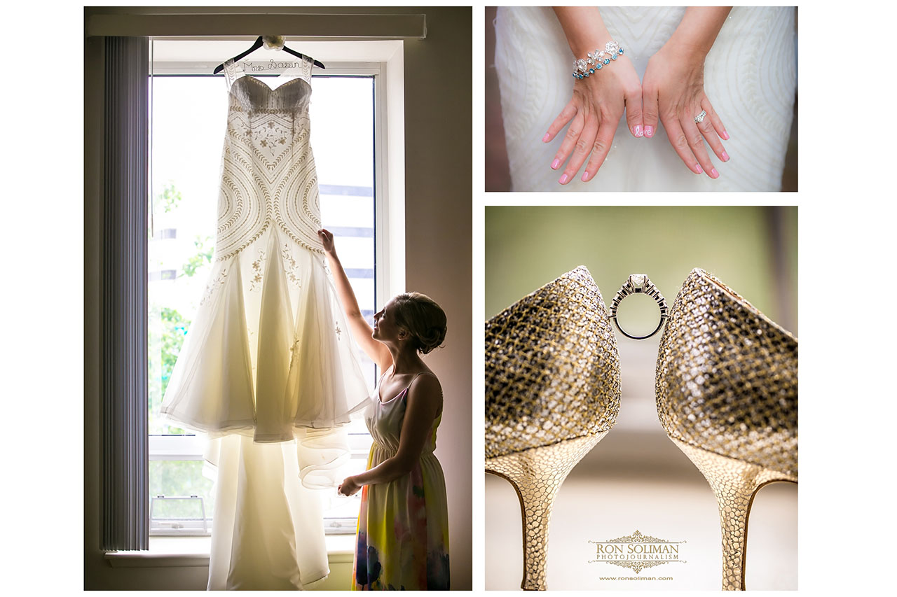 TENDENZA WEDDING 011