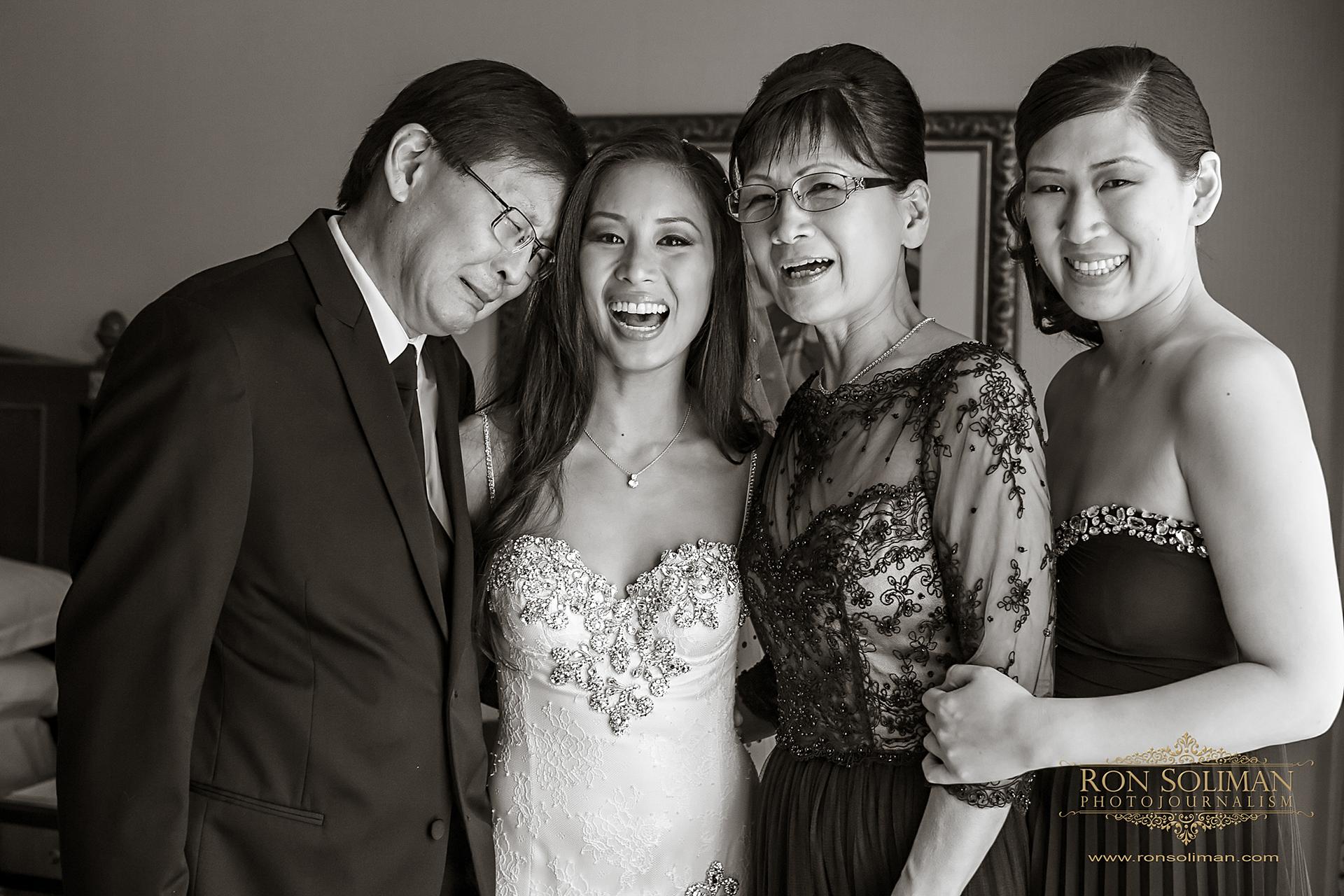 CURTIS CENTER WEDDING 61