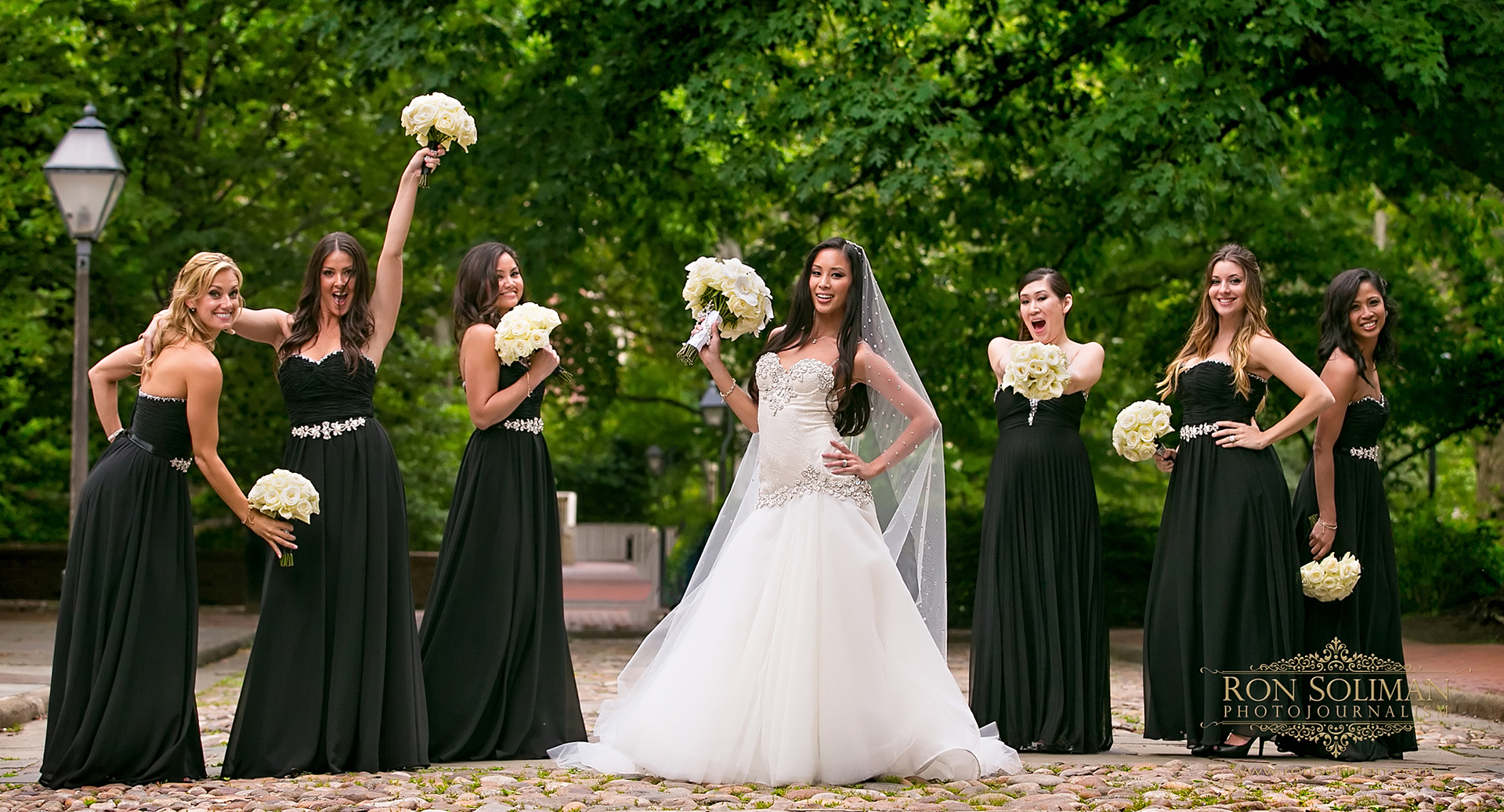 philadelphia eagles cheerleader wedding