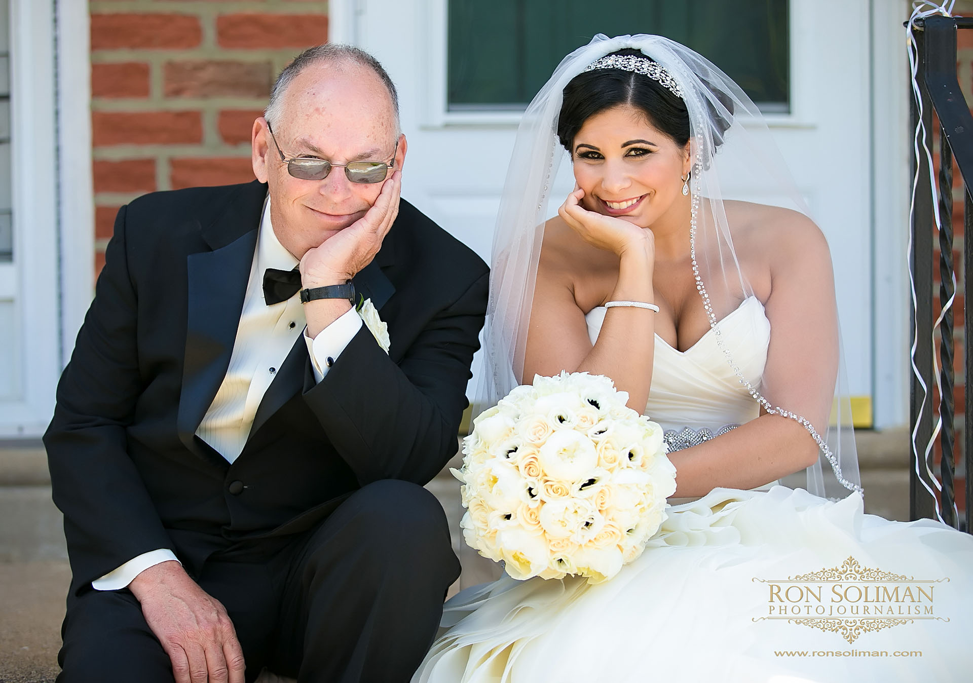 PHILADELPHIA BALROOM WEDDING 09