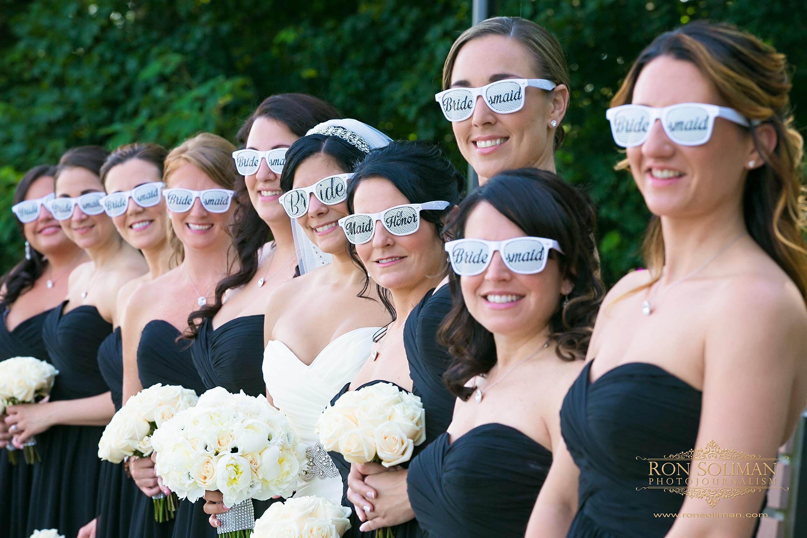 PHILADELPHIA BALROOM WEDDING 24
