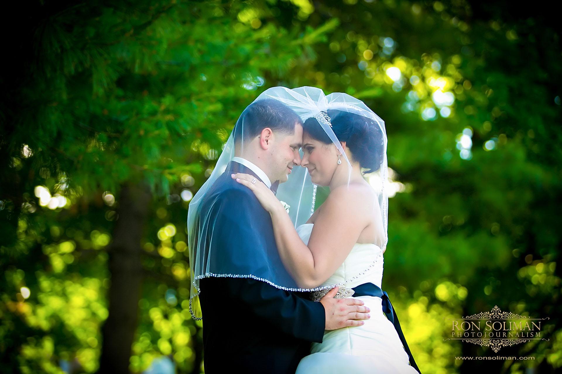 PHILADELPHIA BALROOM WEDDING 25