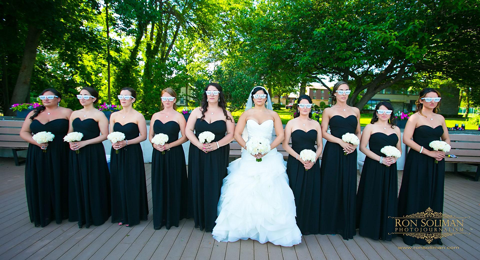 PHILADELPHIA BALROOM WEDDING