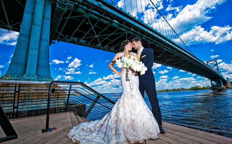 Russian Wedding Archives - New York Wedding Photographers ...