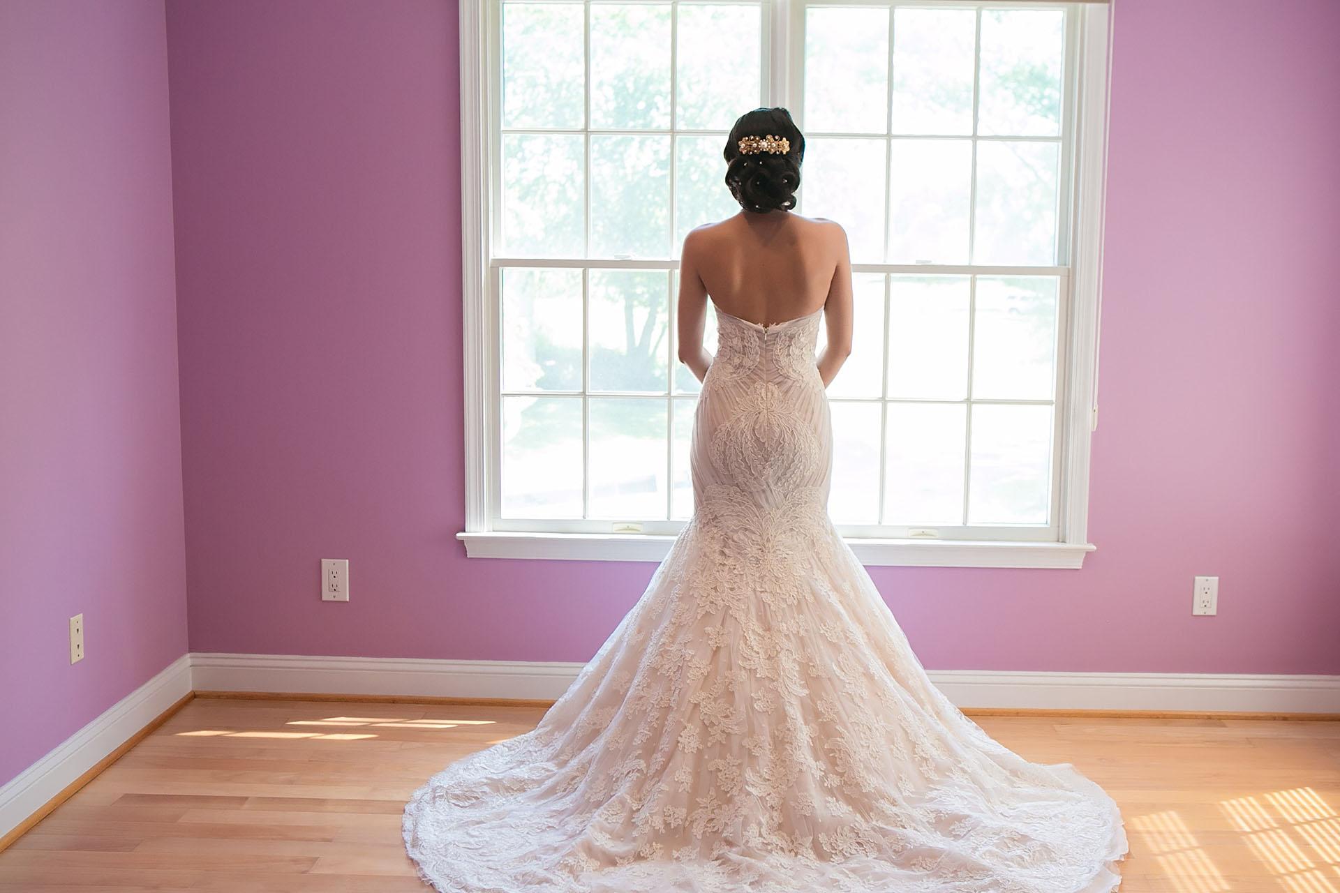 VIE WEDDING 007