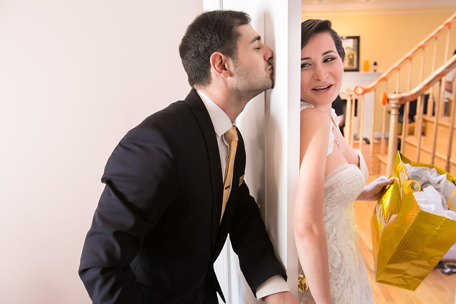 VIE WEDDING 008
