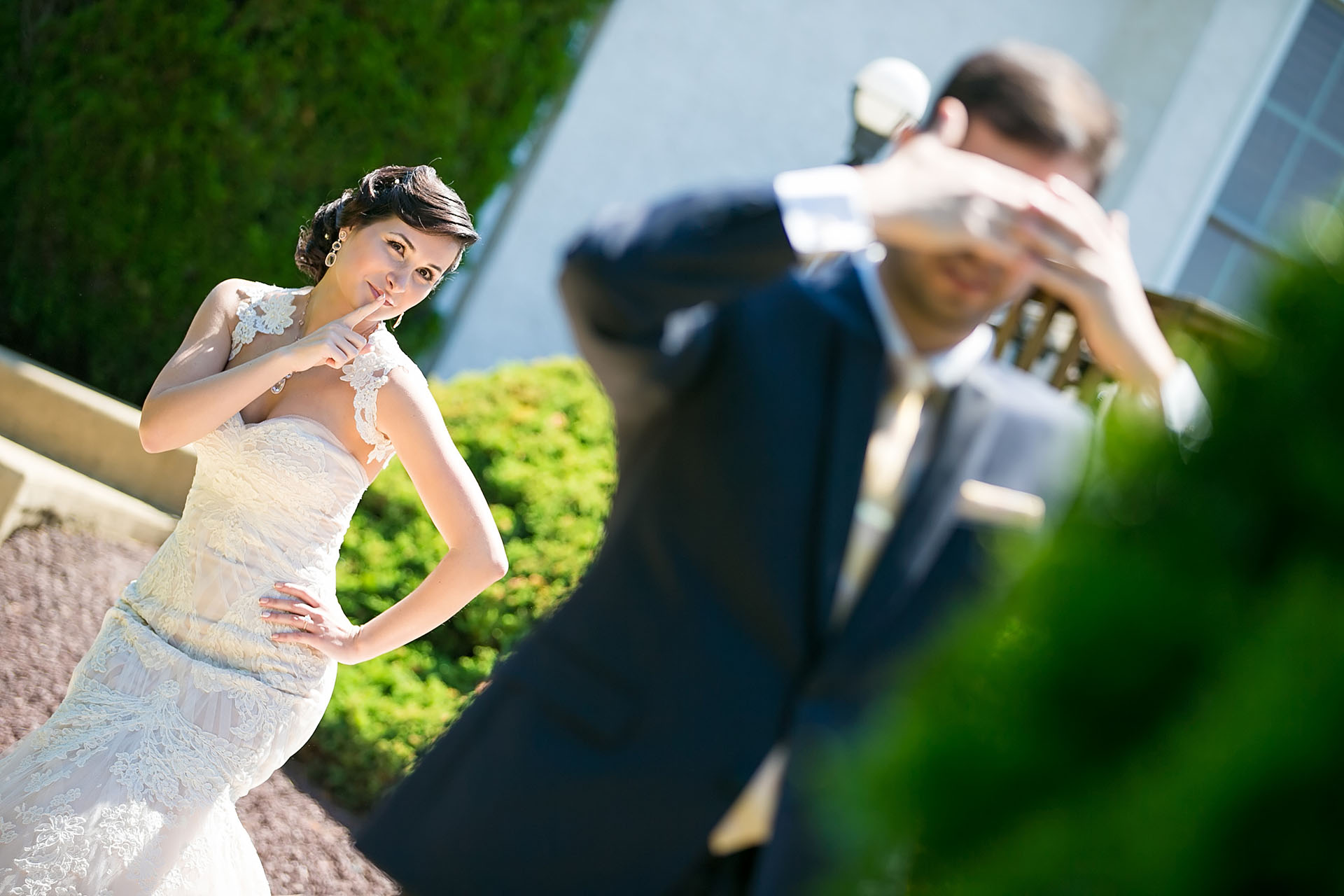VIE WEDDING 009
