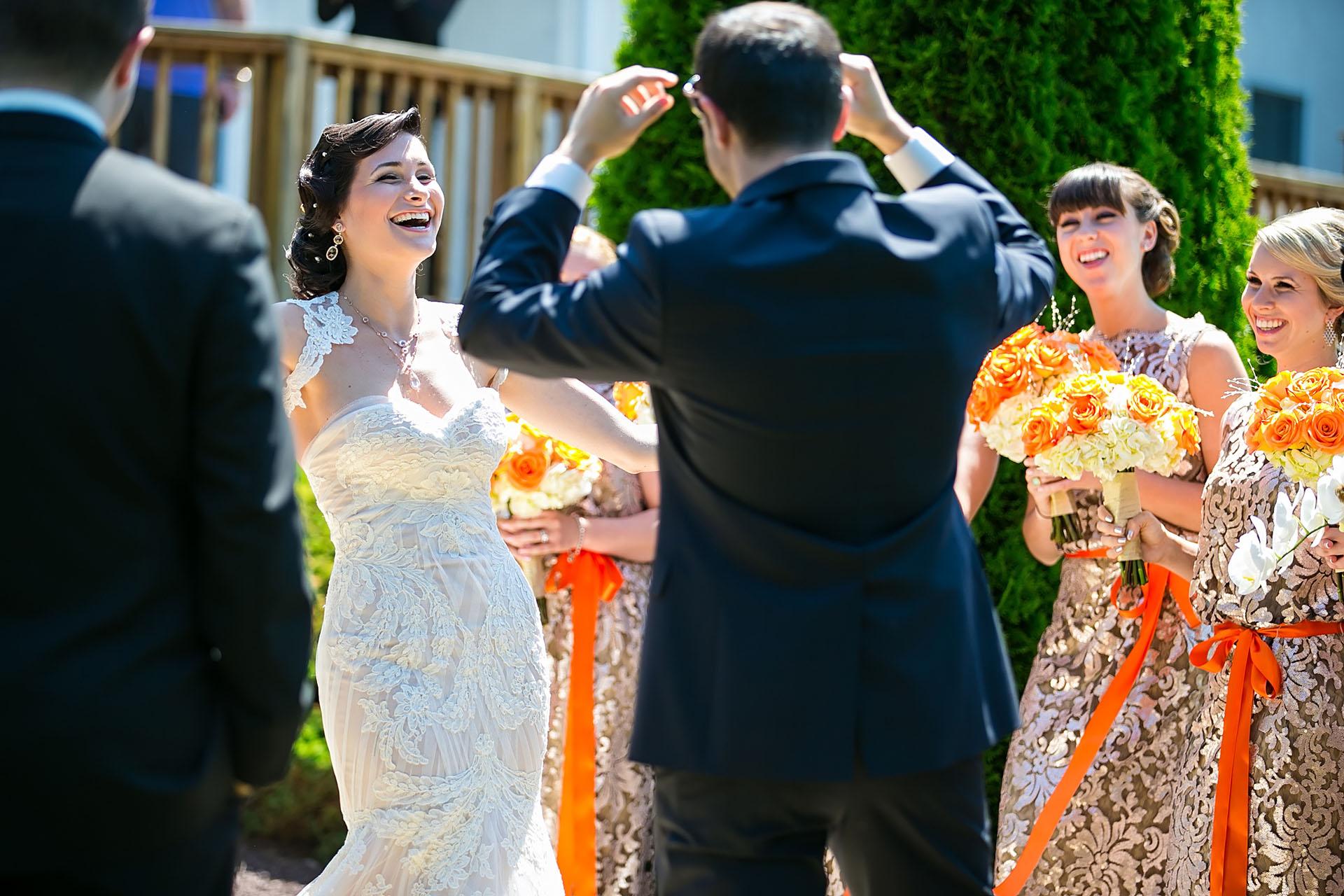 VIE WEDDING 010