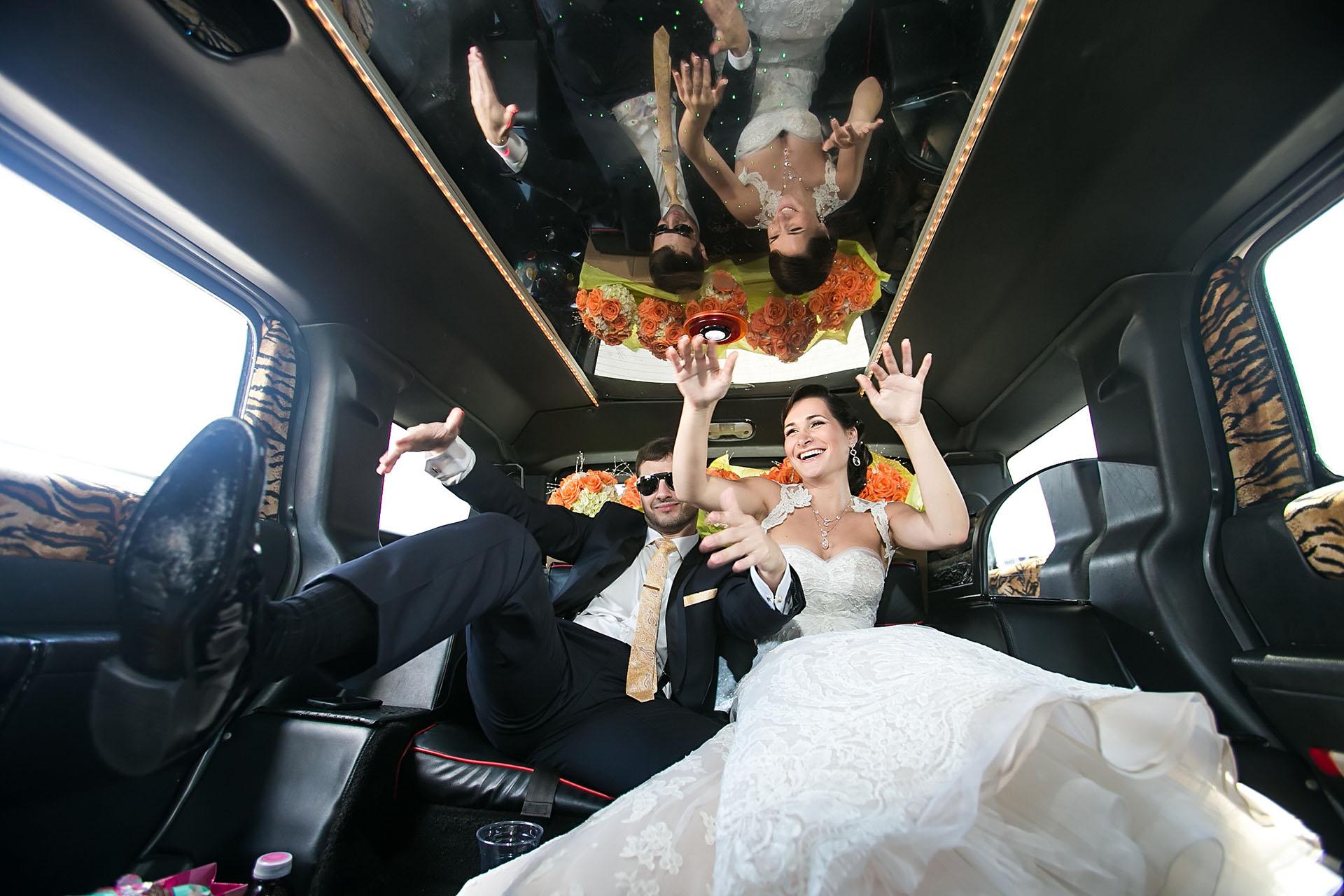 VIE WEDDING 011