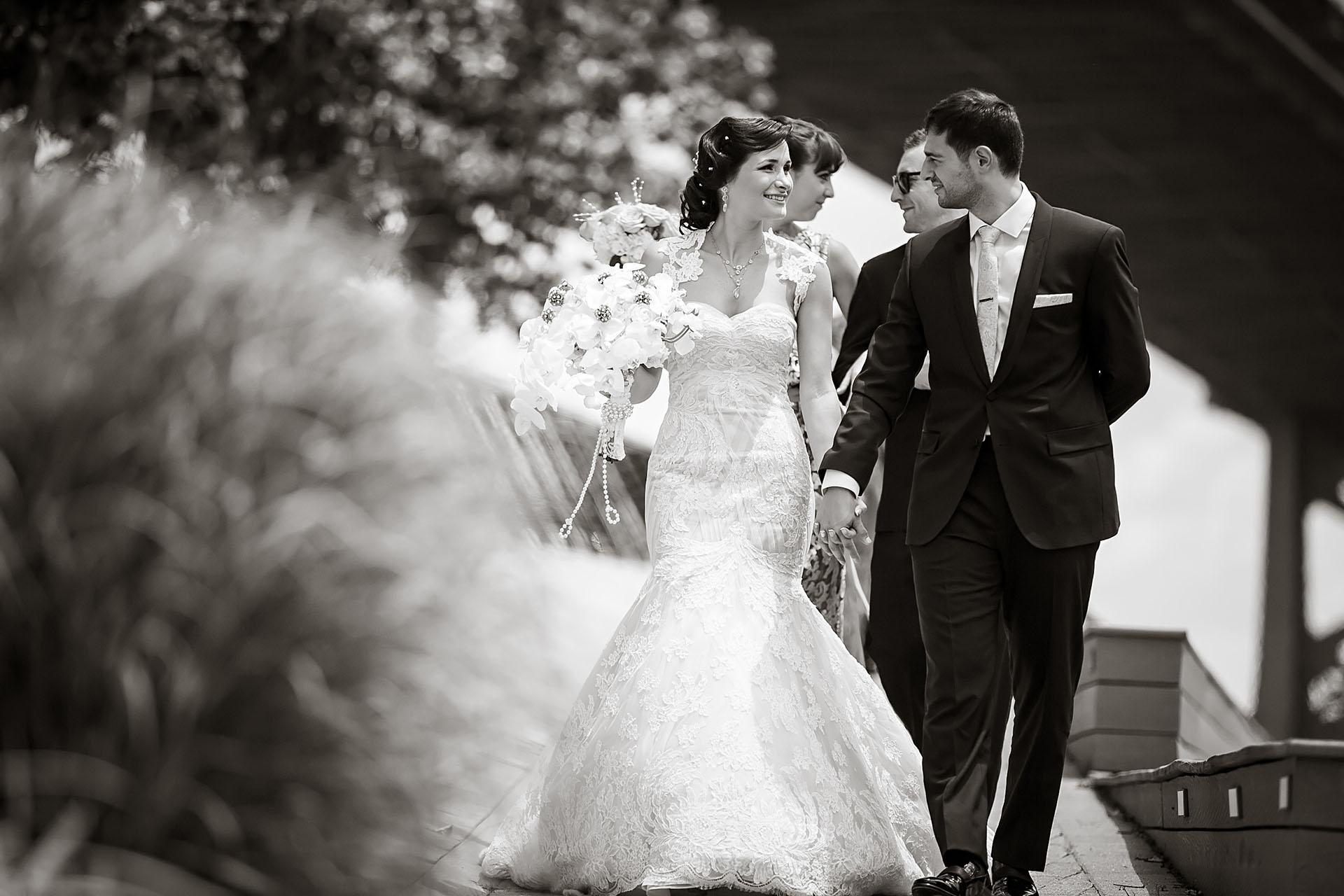 VIE WEDDING 013