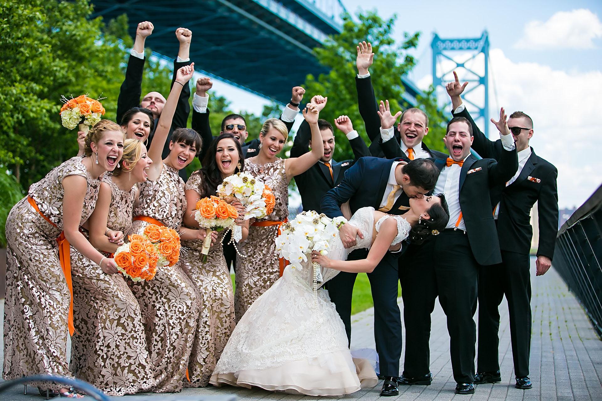 VIE WEDDING 014