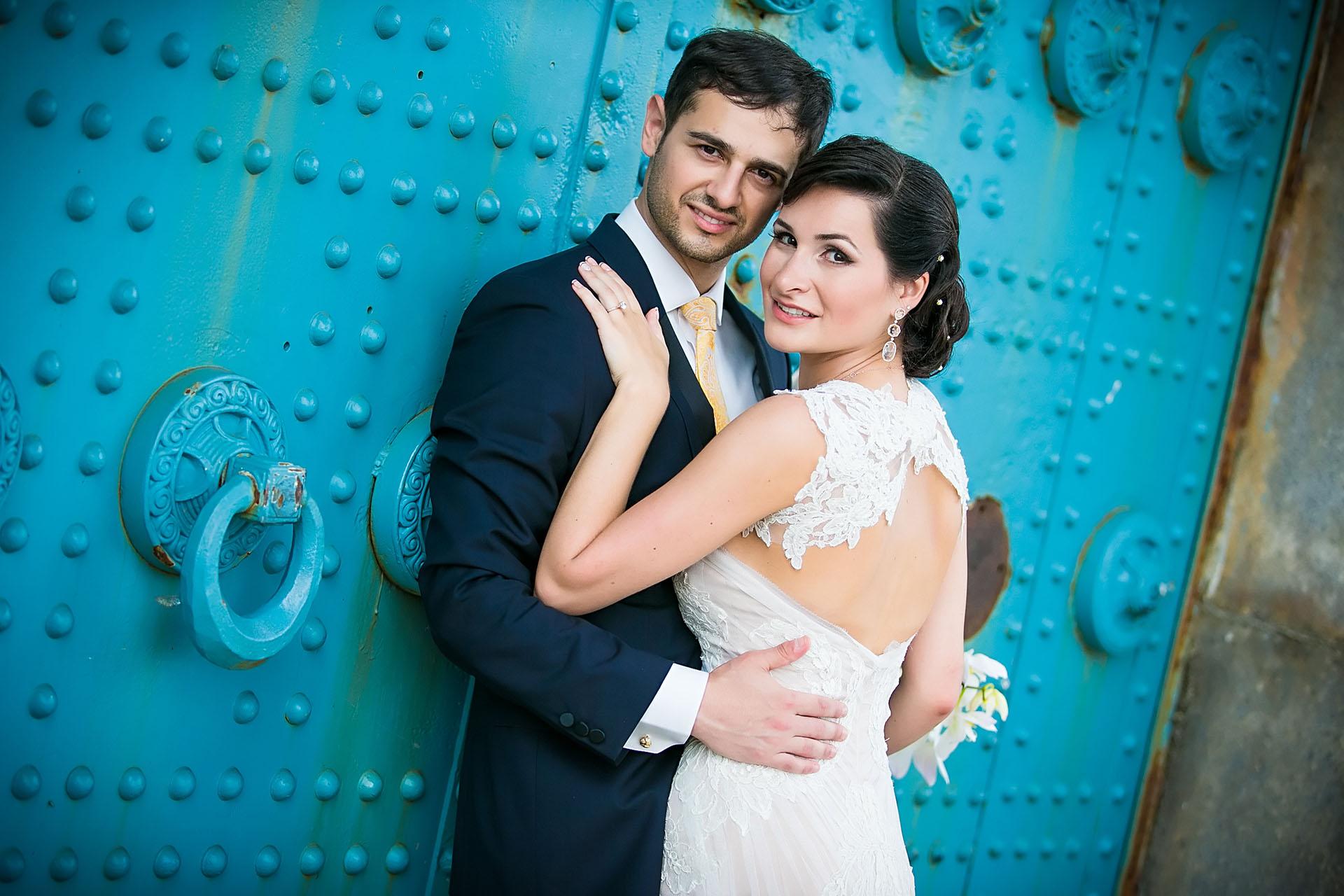 VIE WEDDING 015