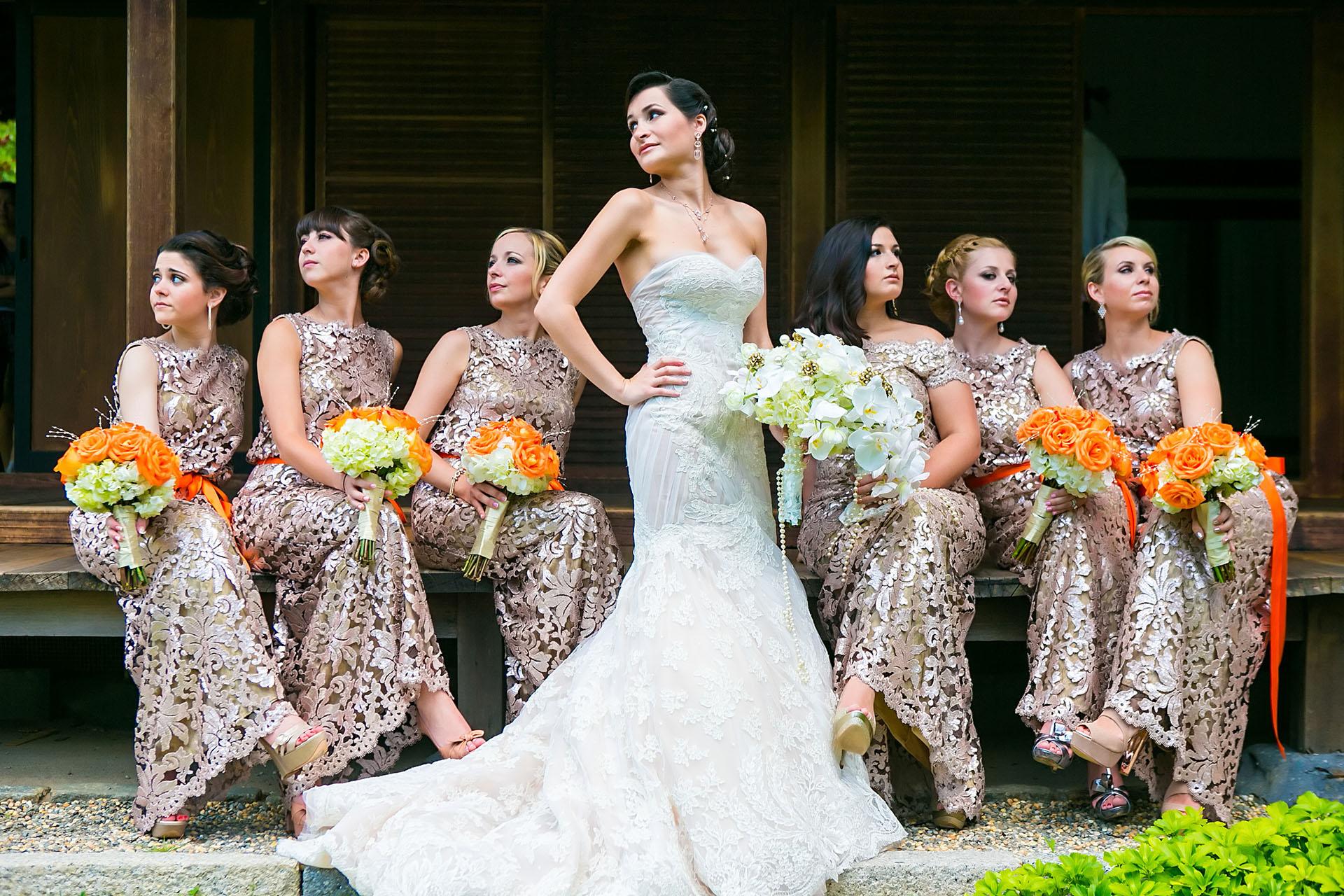 VIE WEDDING 016