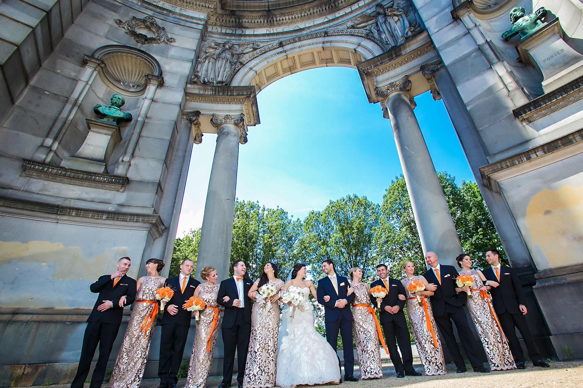 VIE WEDDING 017