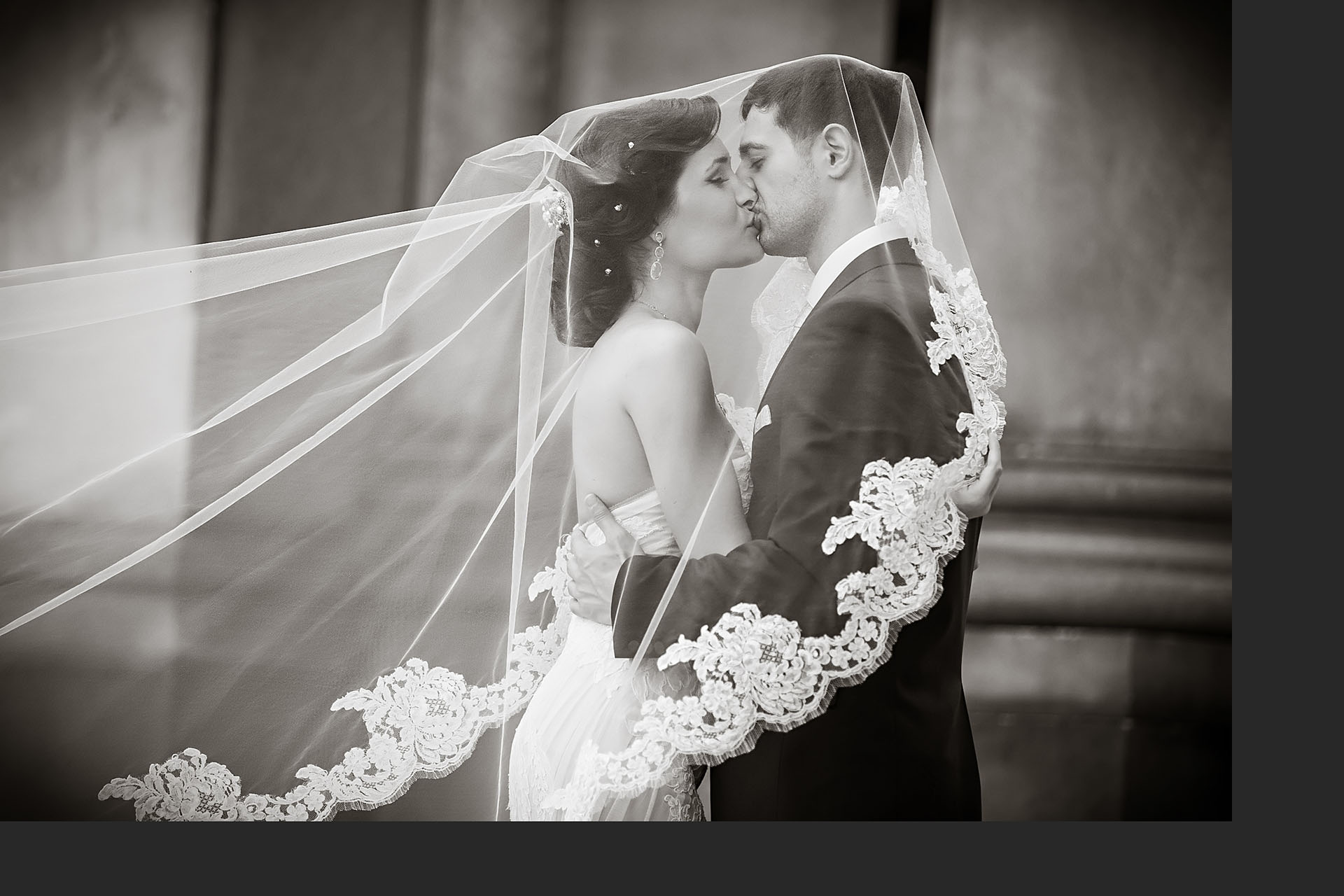 VIE WEDDING 018