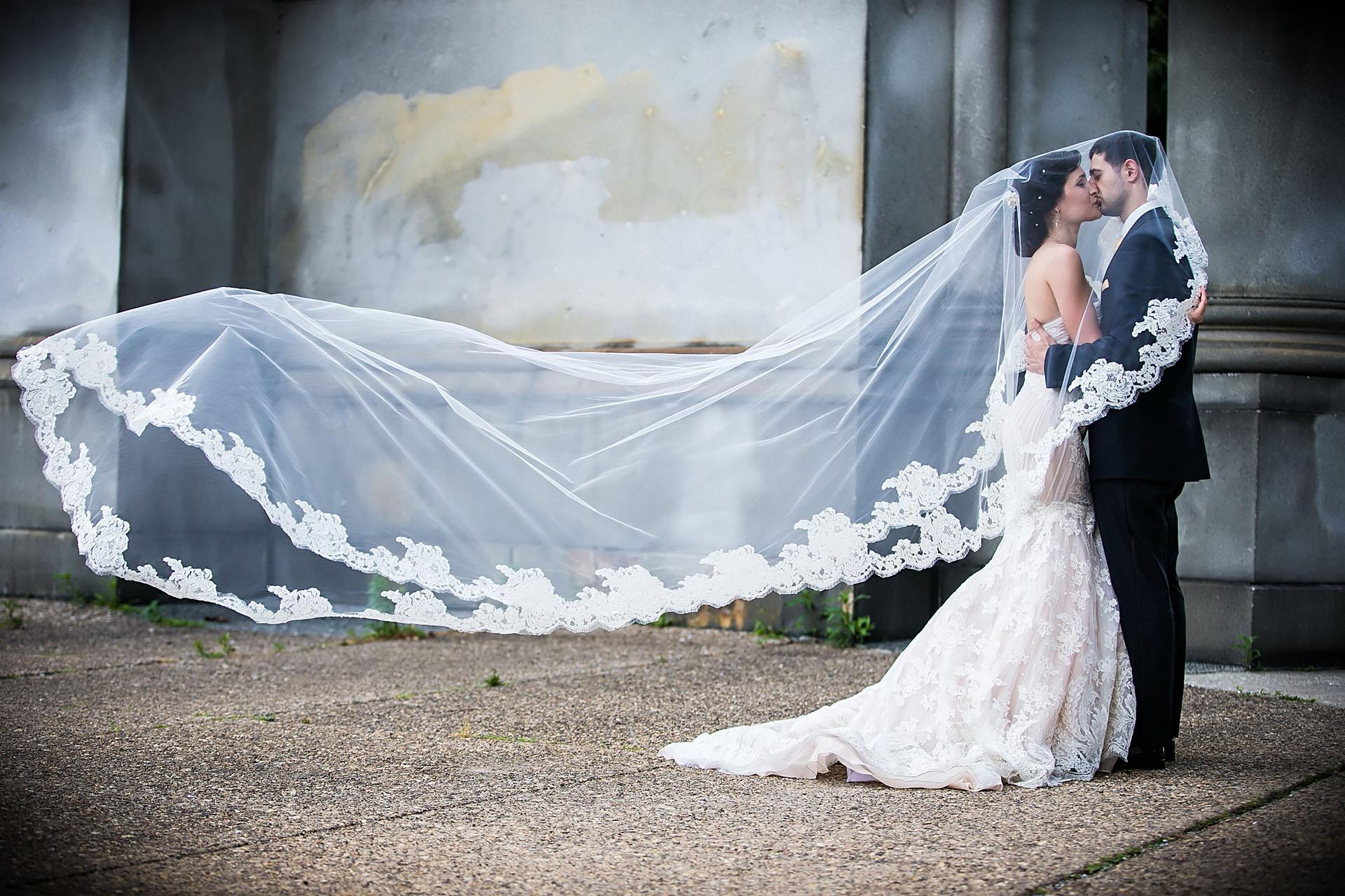 VIE WEDDING 020