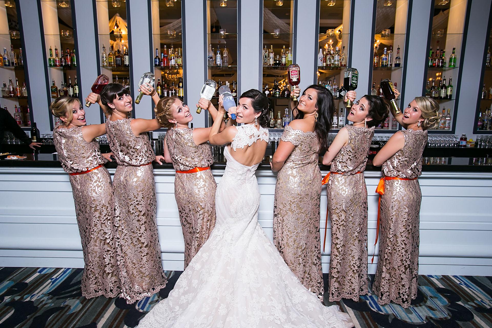 VIE WEDDING 022