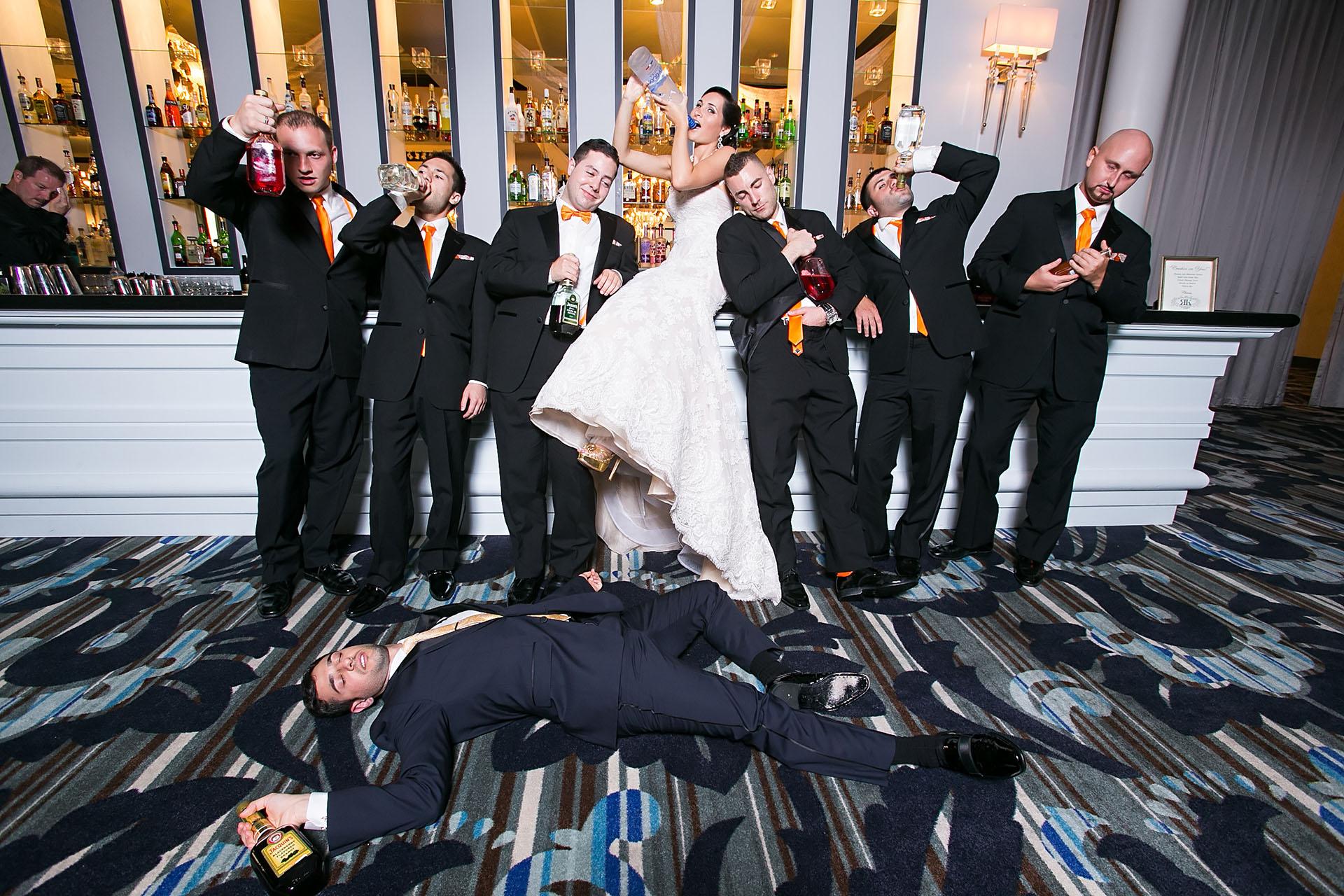 VIE WEDDING 023