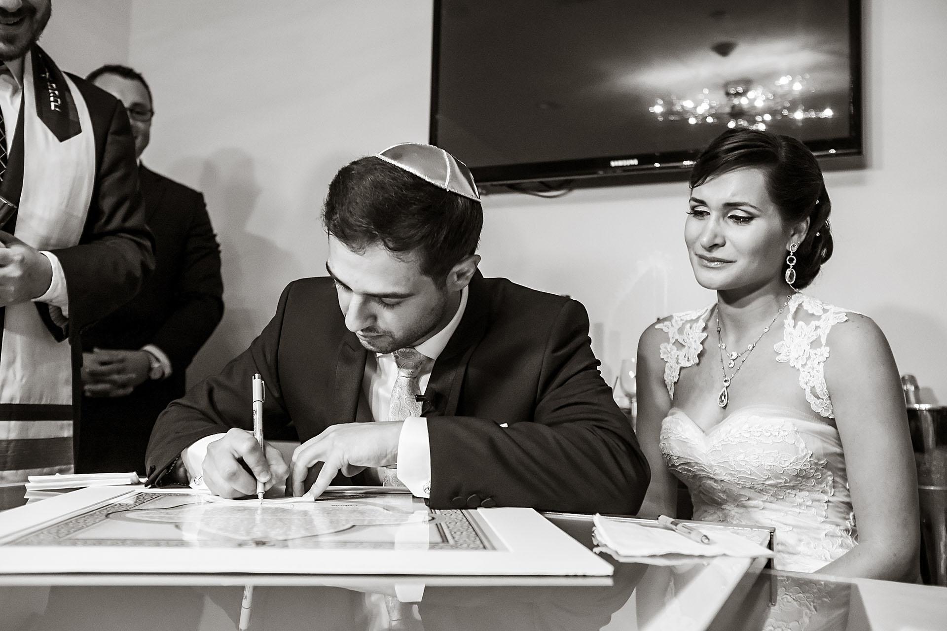 VIE WEDDING 025