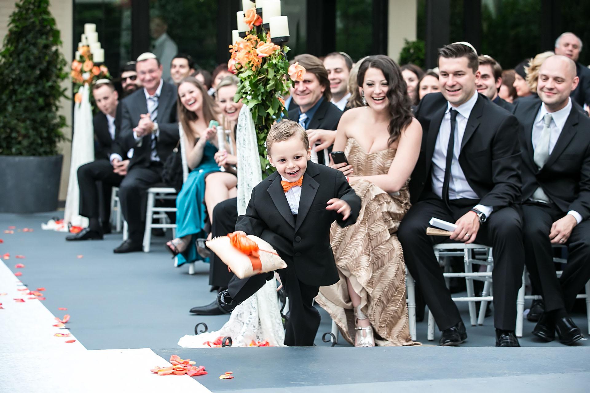 VIE WEDDING 027