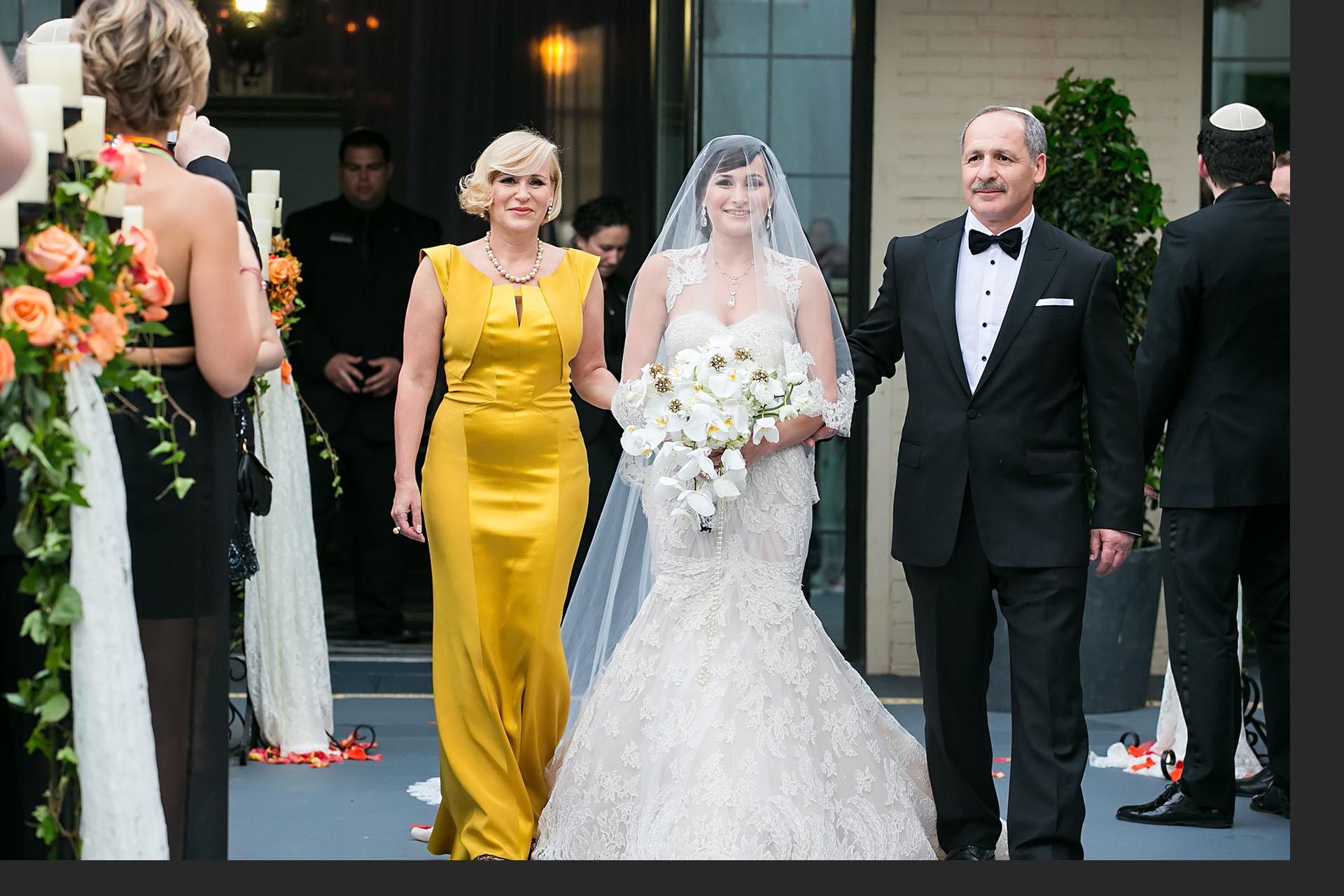 VIE WEDDING 028