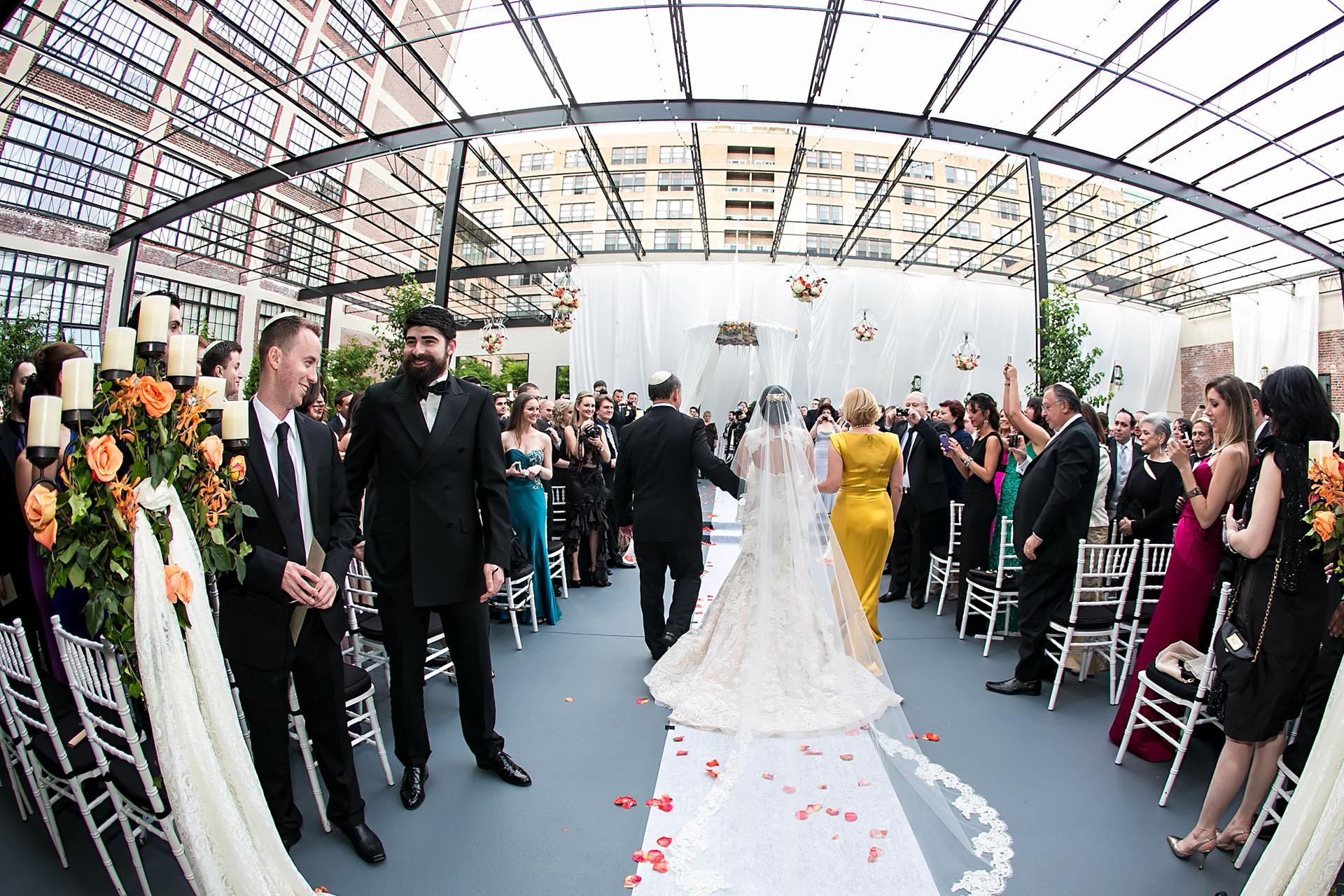 VIE WEDDING 030