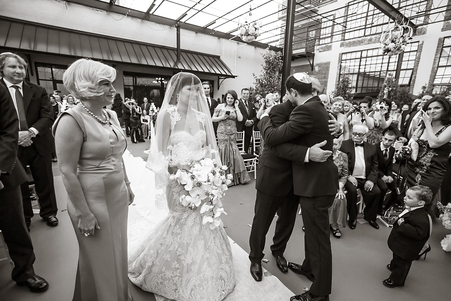 VIE WEDDING 031