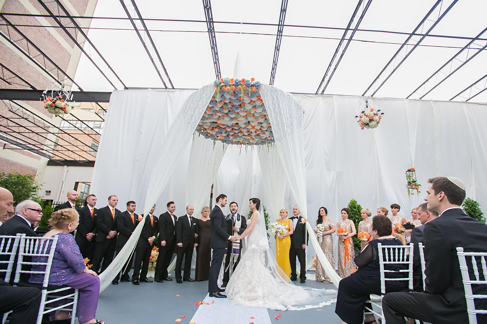 VIE WEDDING 032