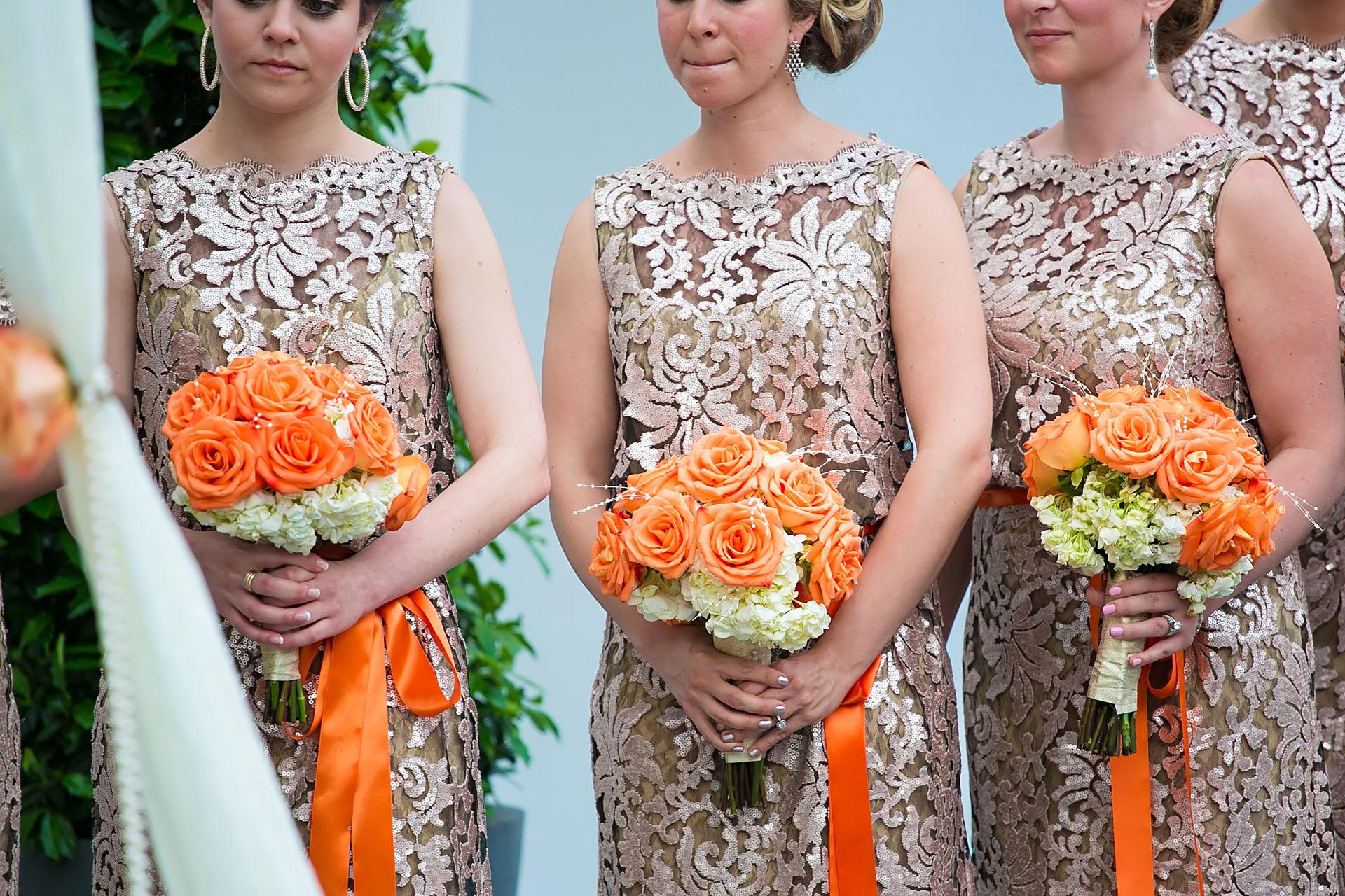 VIE WEDDING 033