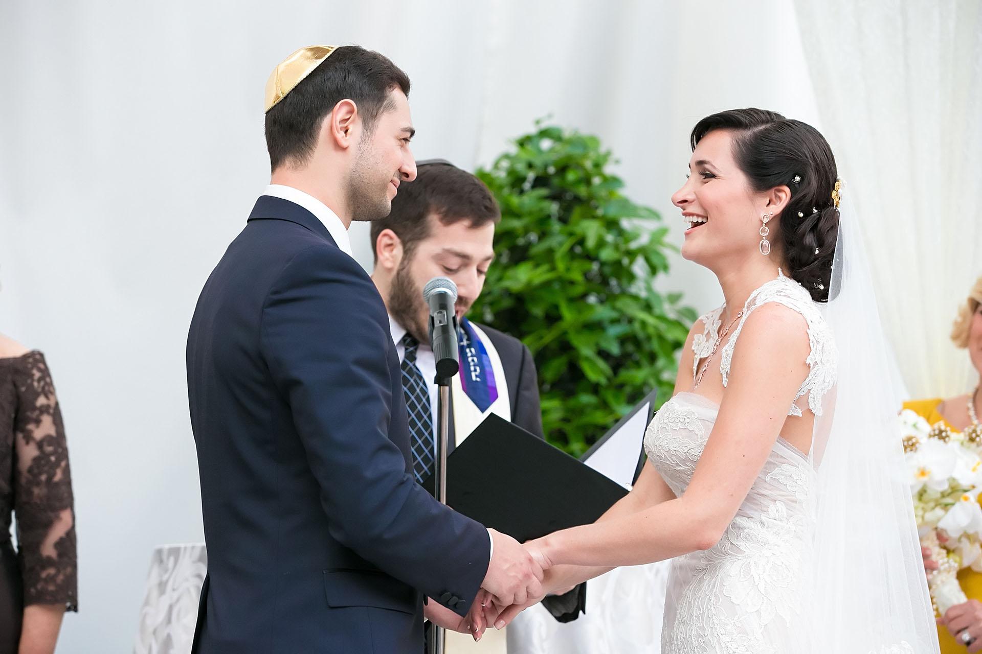 VIE WEDDING 034
