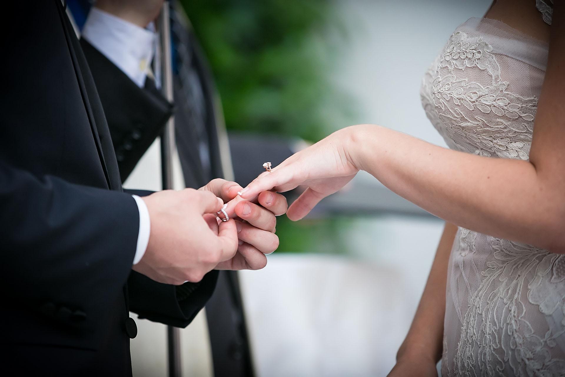 VIE WEDDING 035
