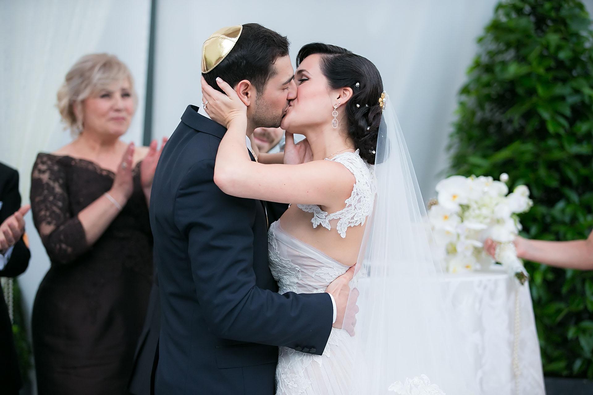 VIE WEDDING 036