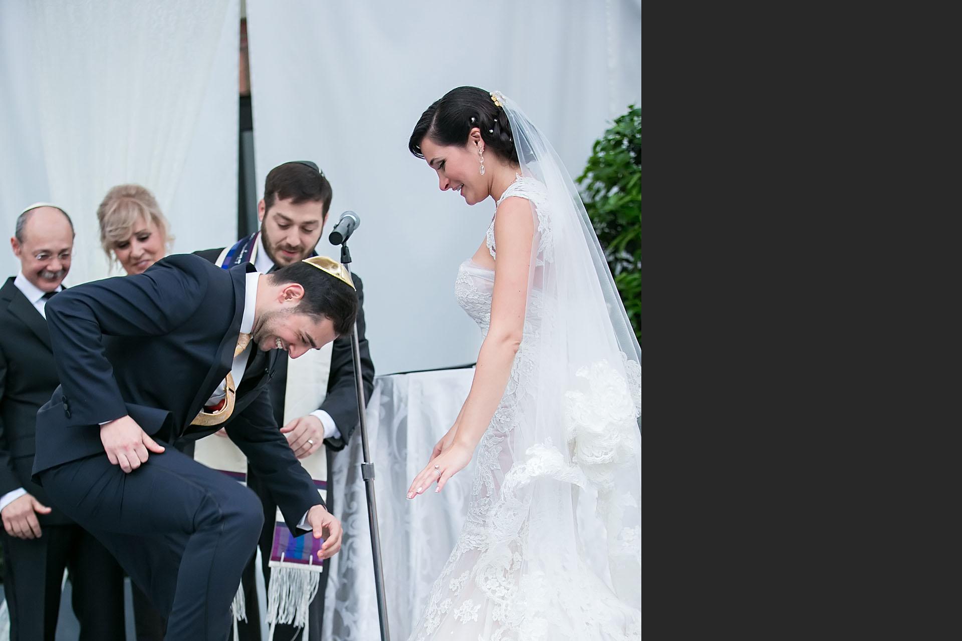 VIE WEDDING 038