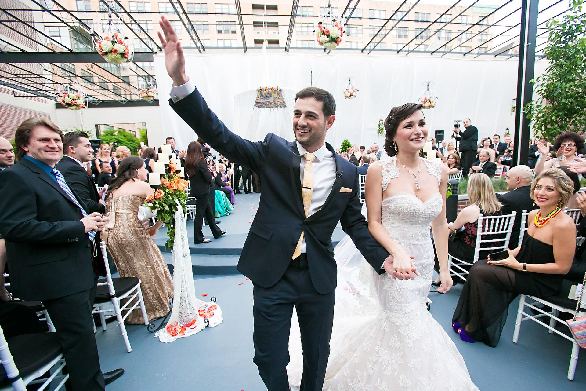 VIE WEDDING 039