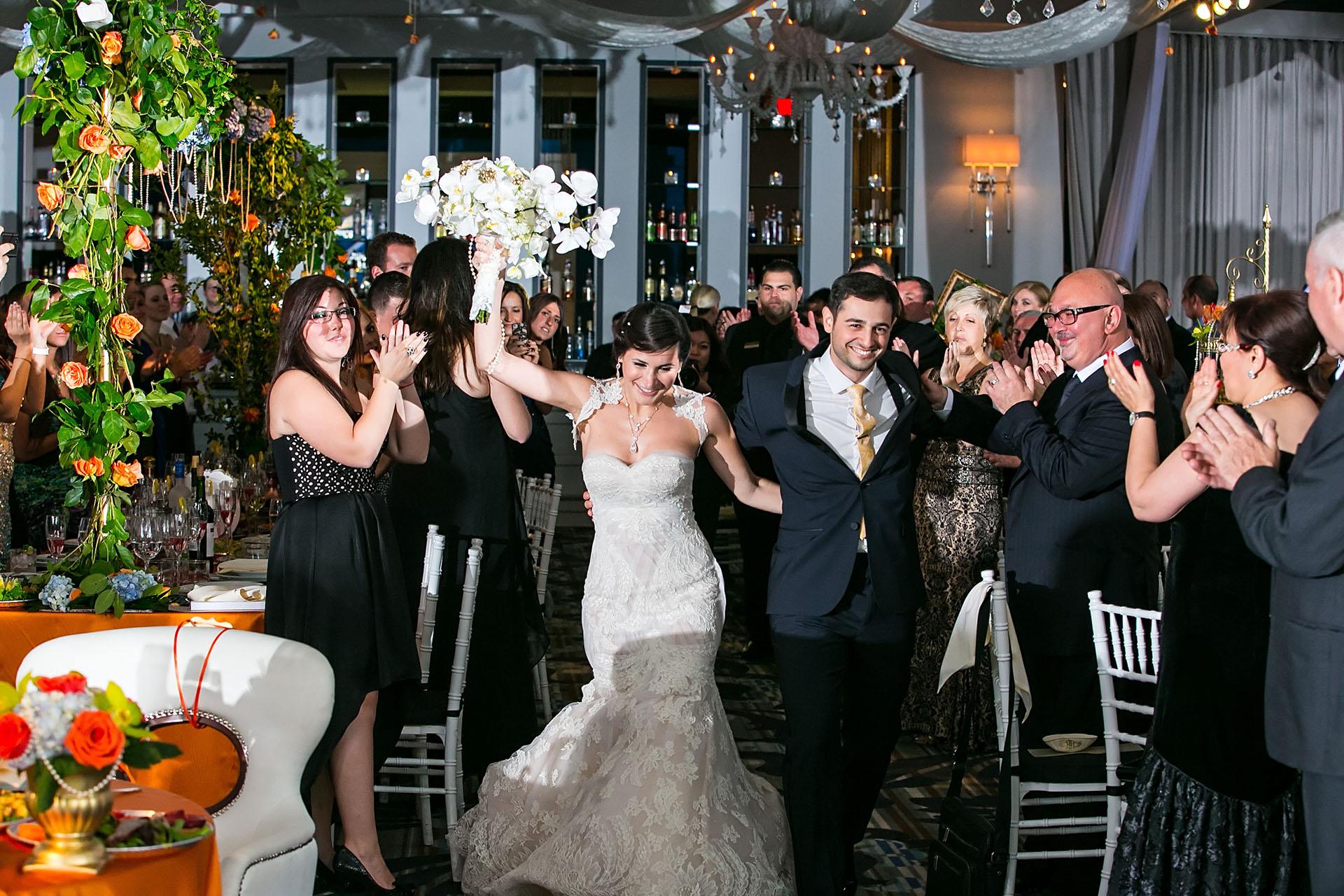 VIE WEDDING 042