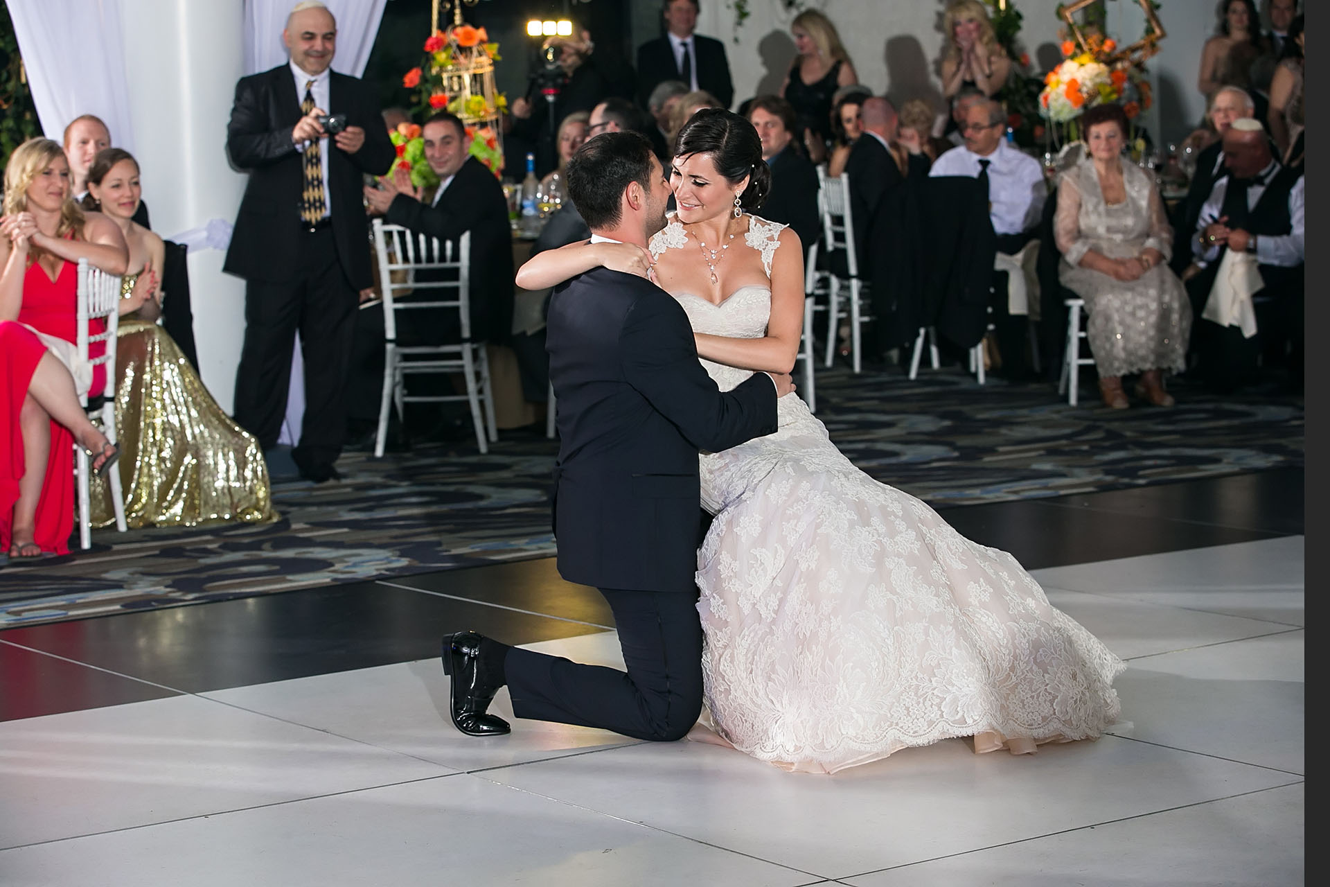 VIE WEDDING 045