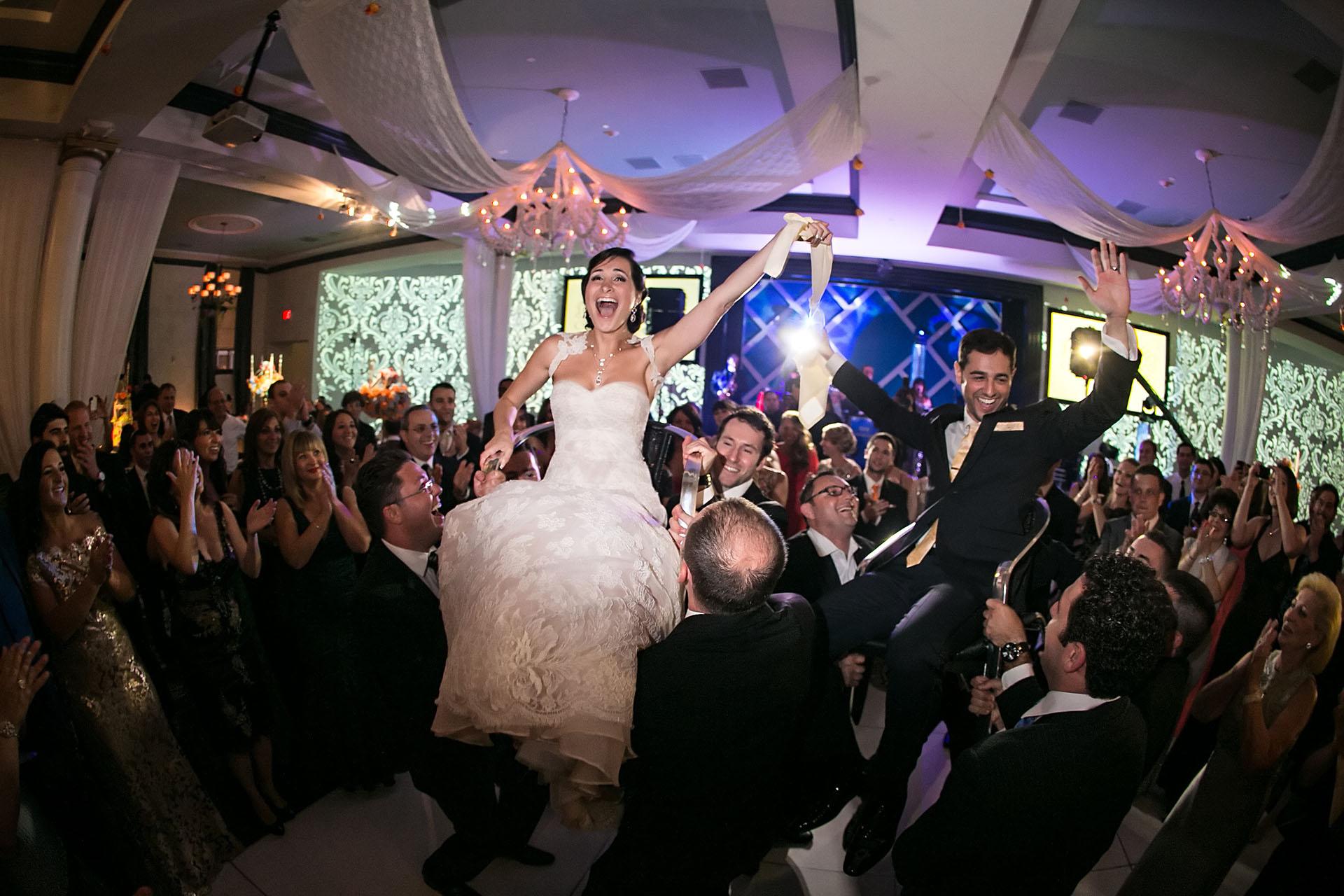 VIE WEDDING 047