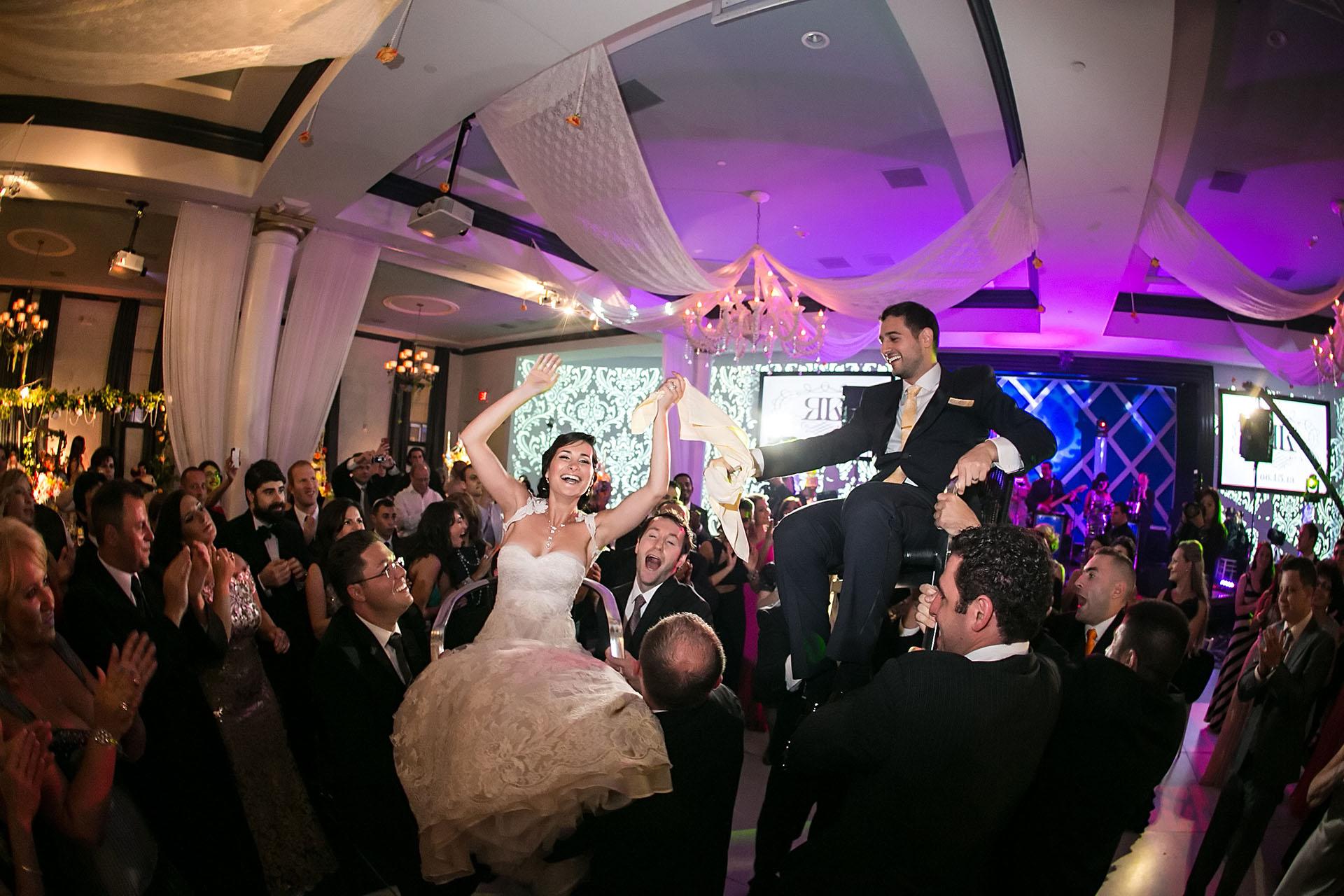 VIE WEDDING 049