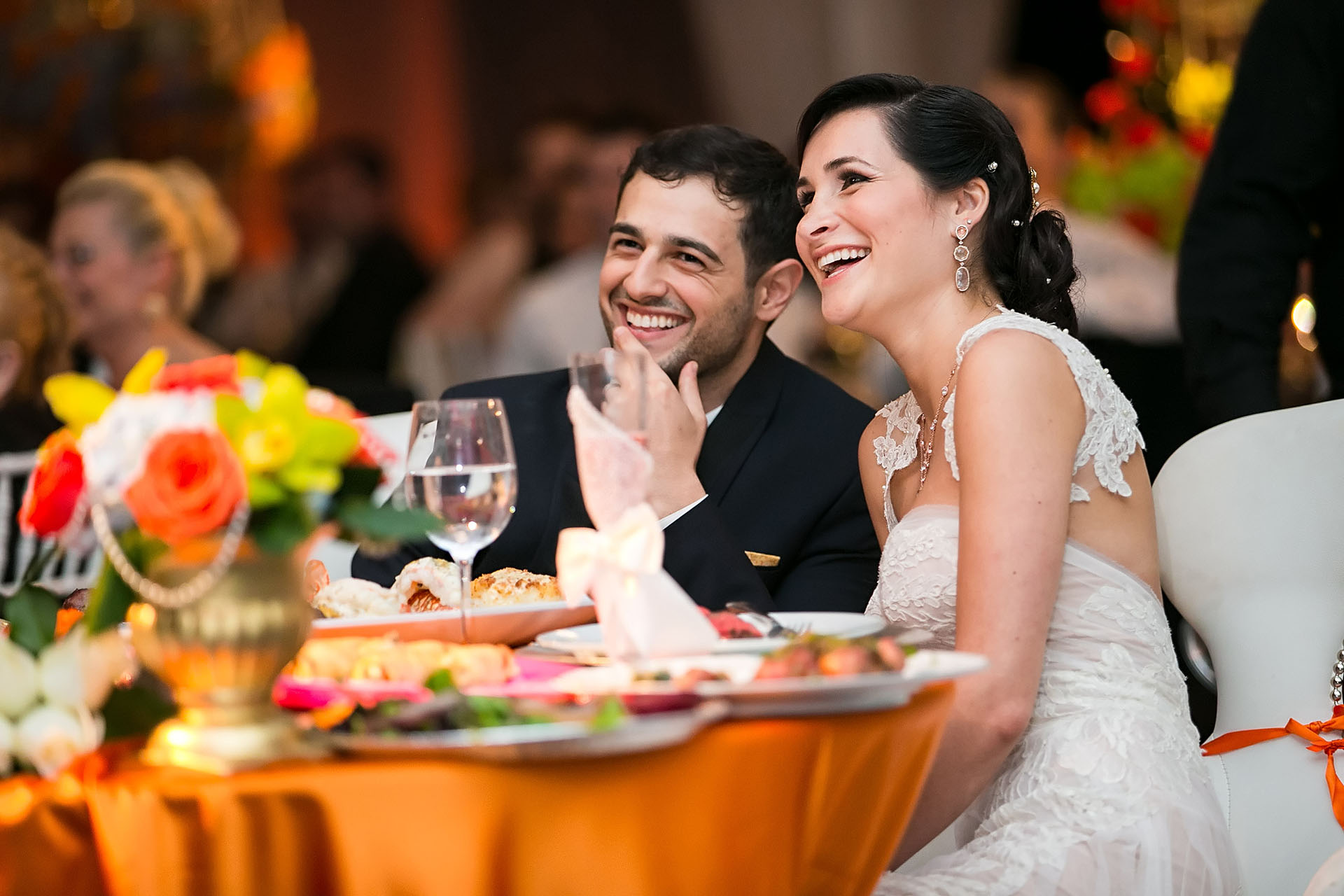 VIE WEDDING 051