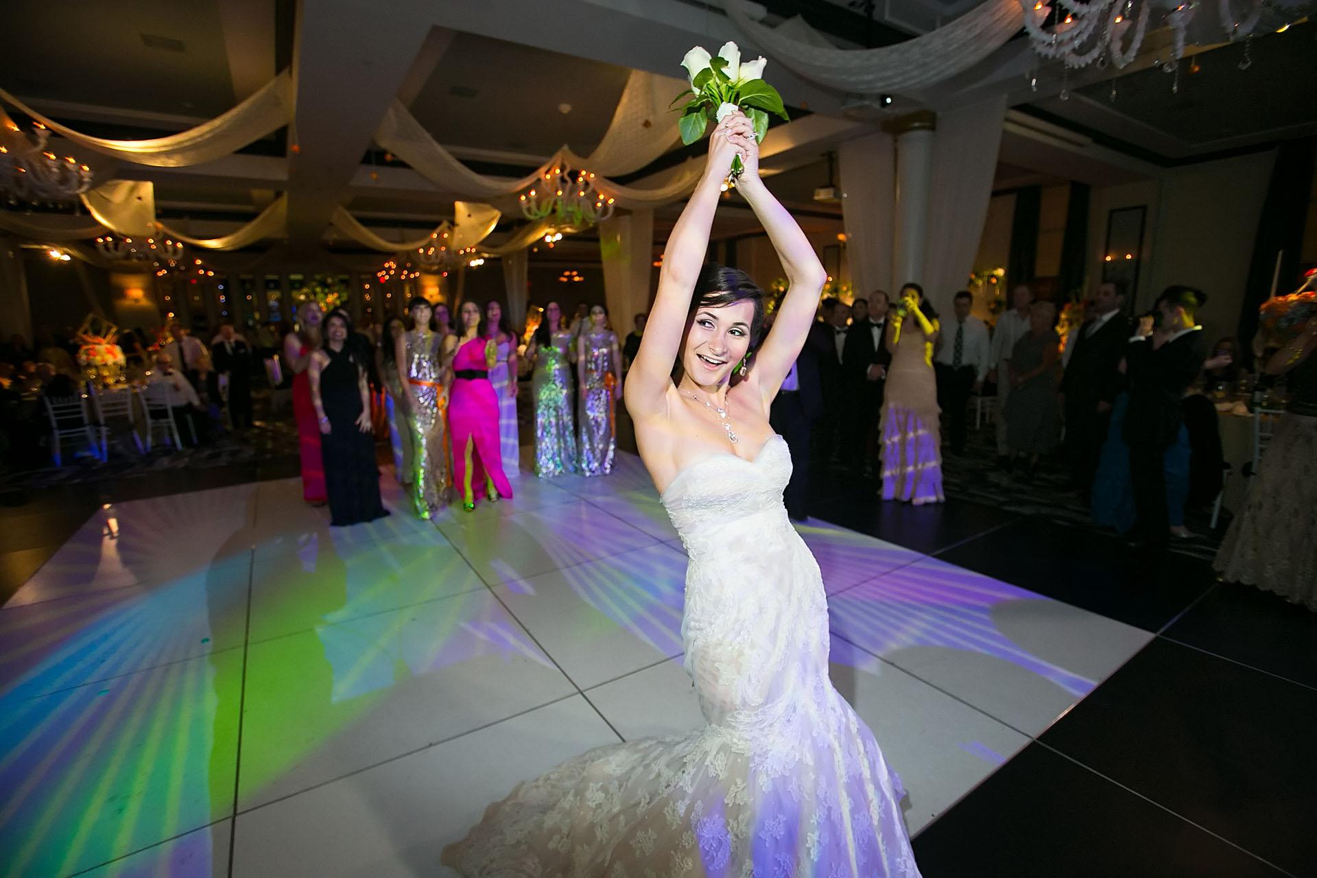 VIE WEDDING 055