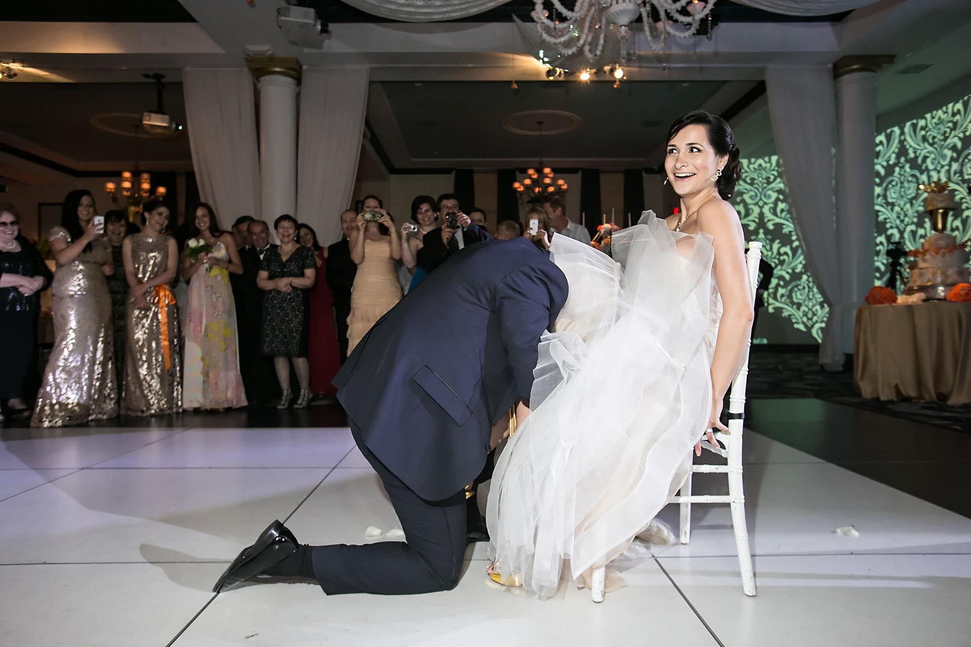 VIE WEDDING 056