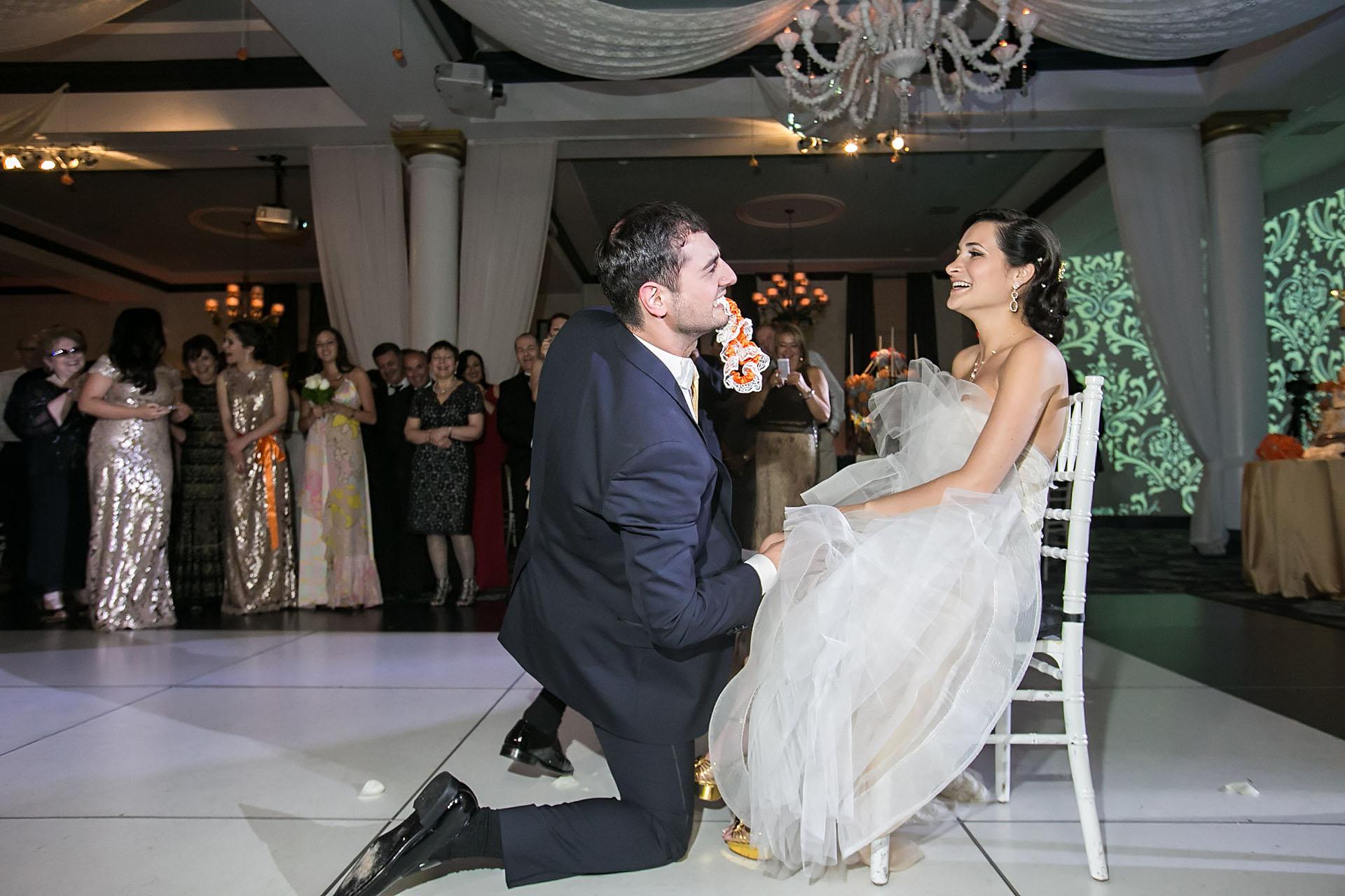 VIE WEDDING 057