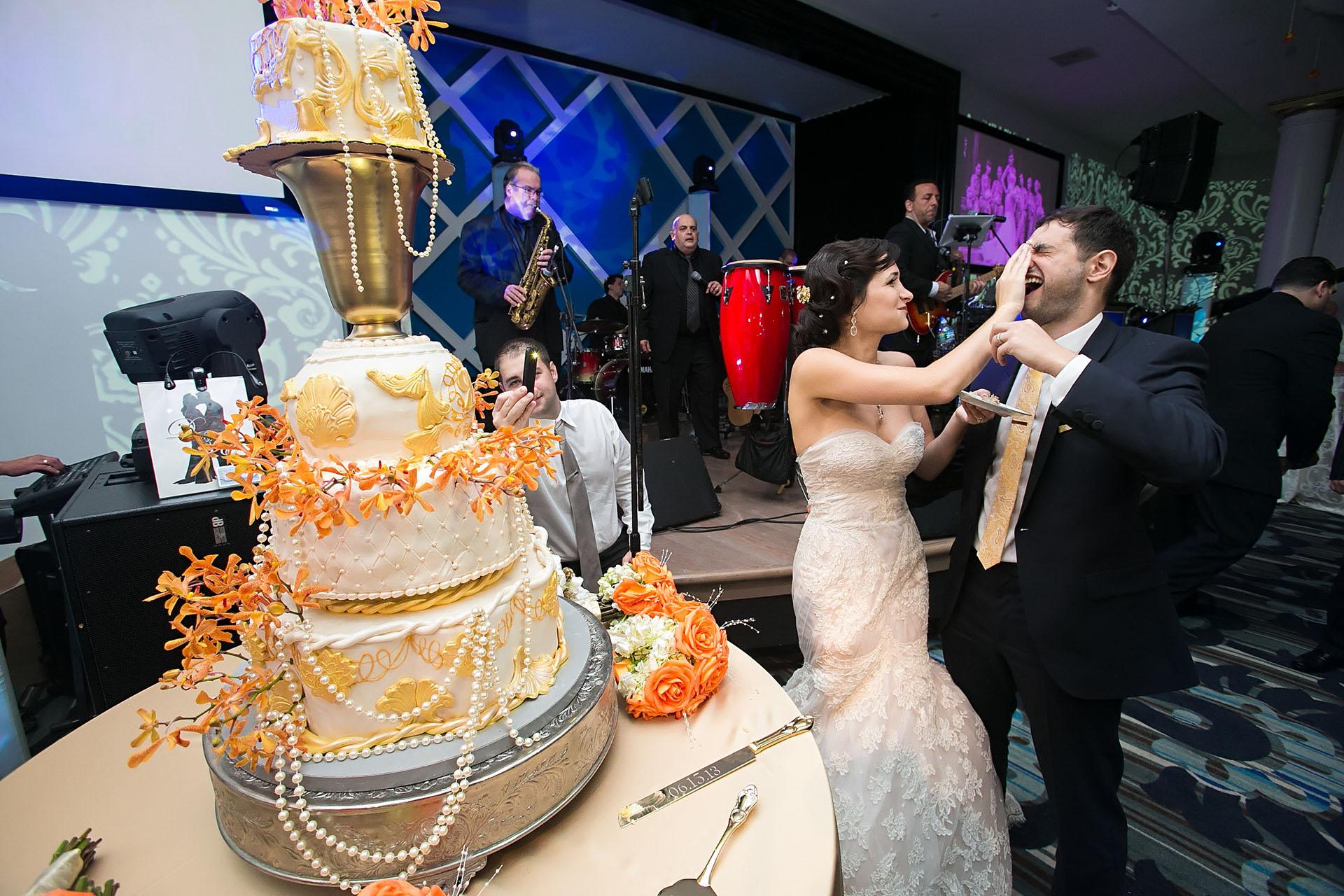 VIE WEDDING 061