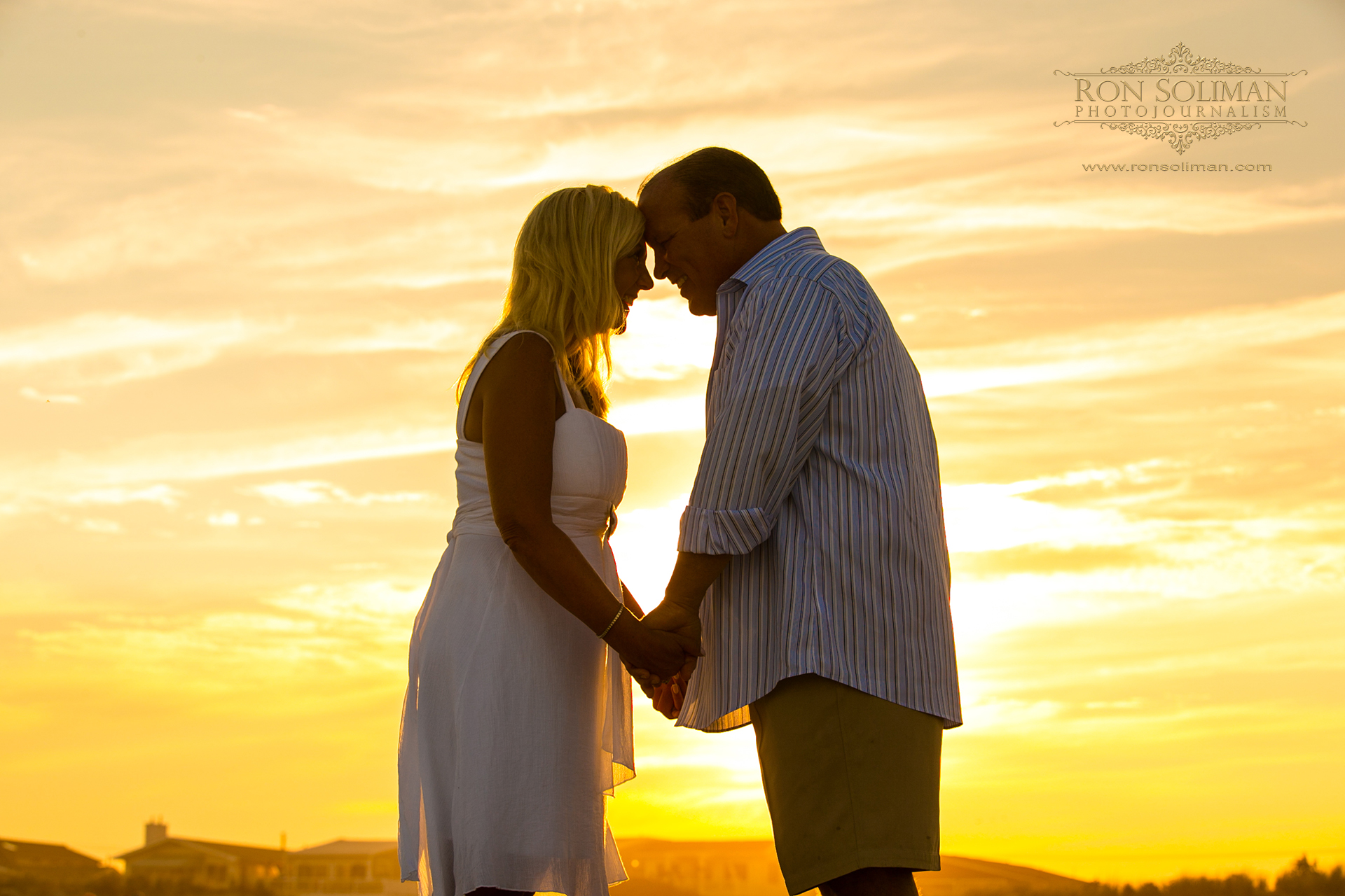 ocean city nj engagement