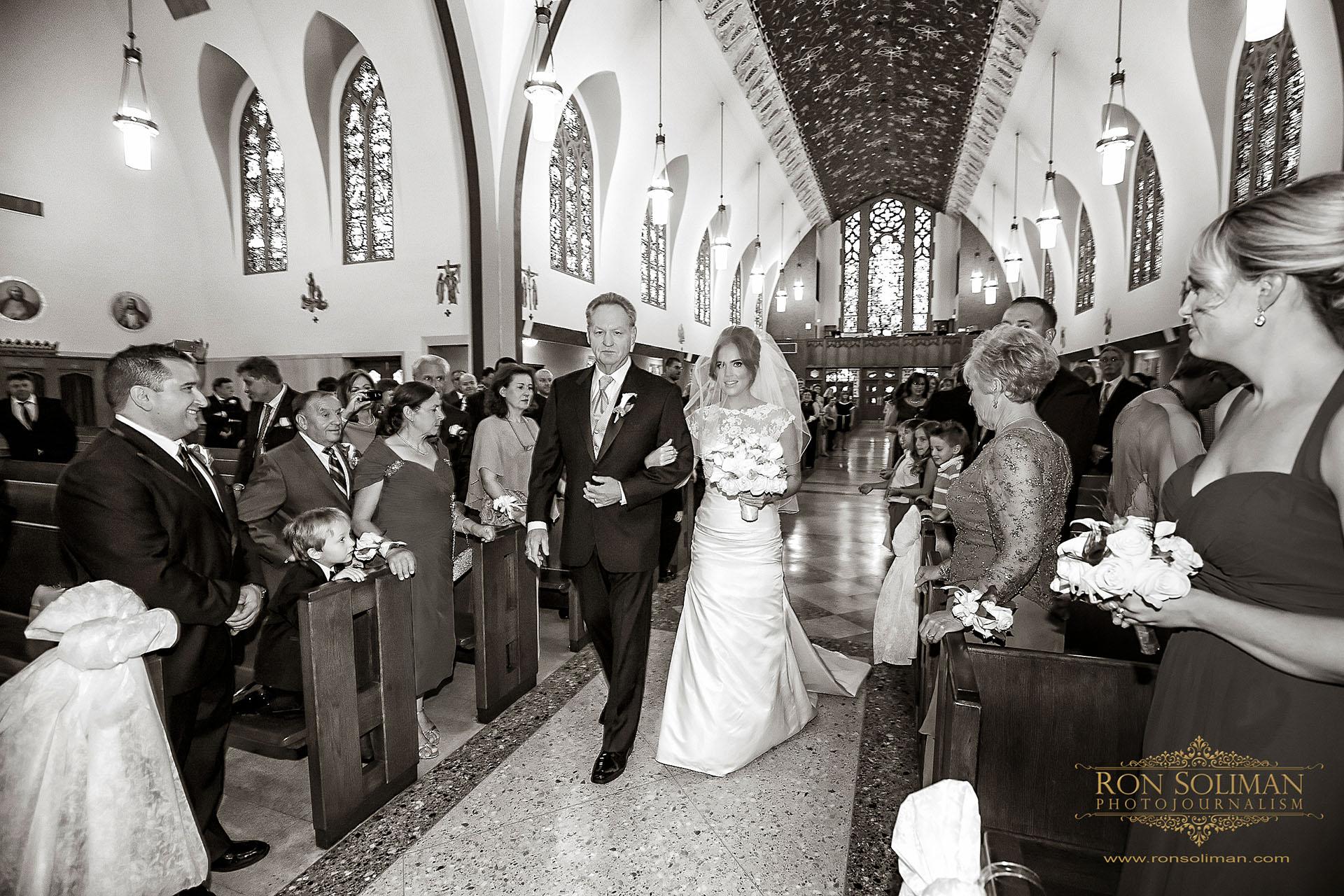 VIE WEDDING 09