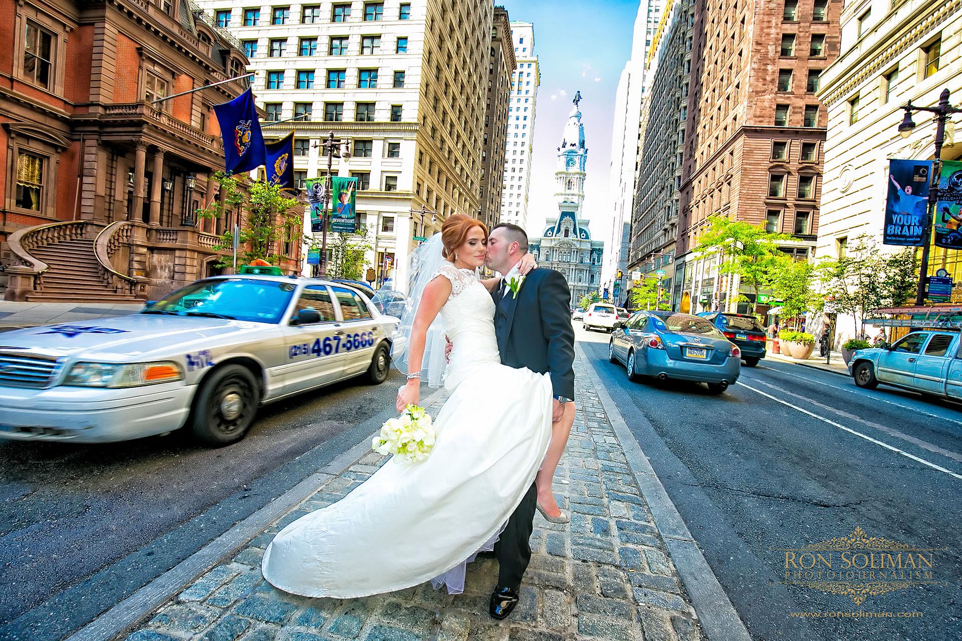 VIE WEDDING 25