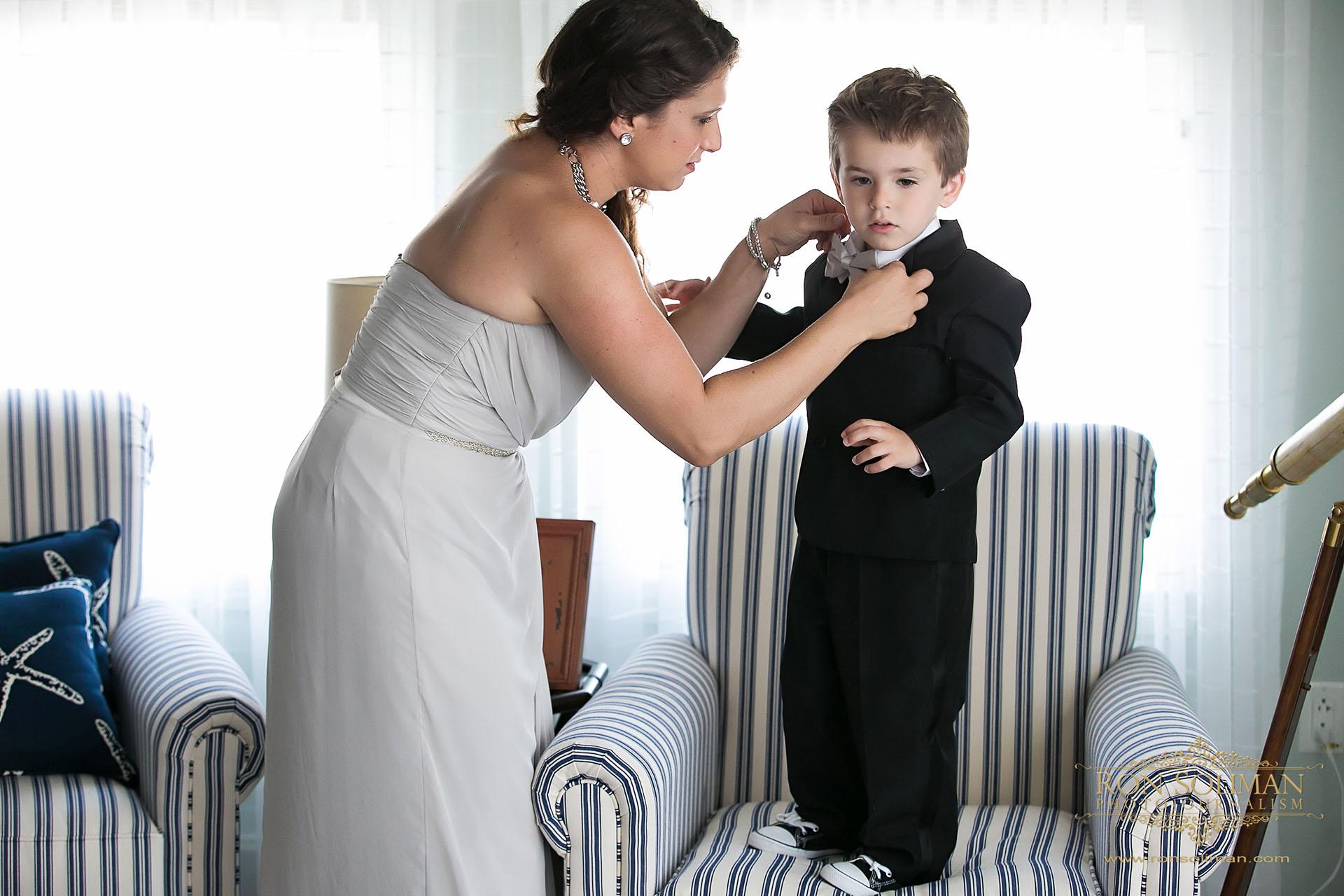 CONGRESS HALL CAPE MAY WEDDING