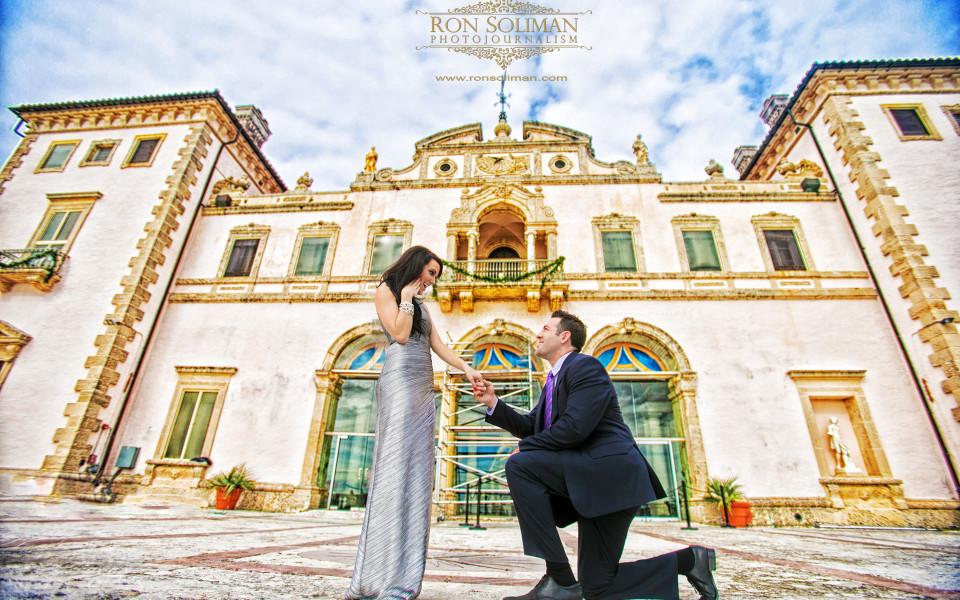 Skytop Lodge Wedding